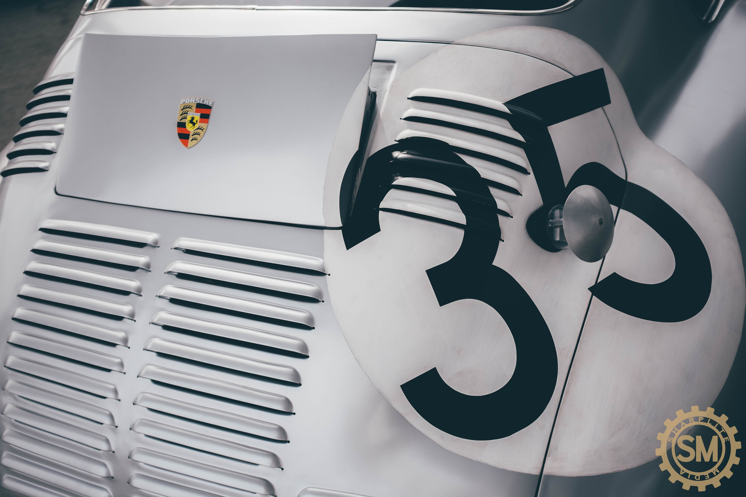 Porsche_FINAL-88.jpg