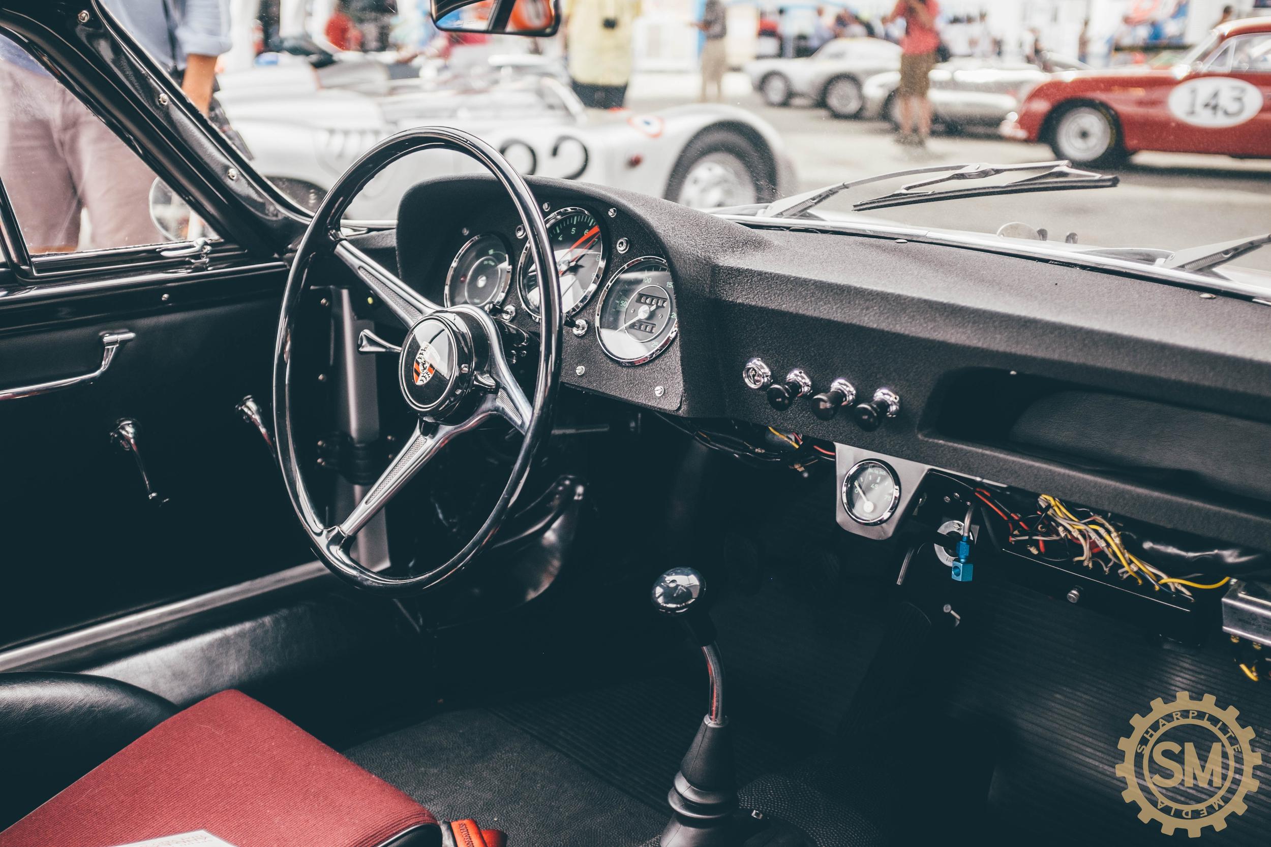 Porsche_FINAL-89.jpg