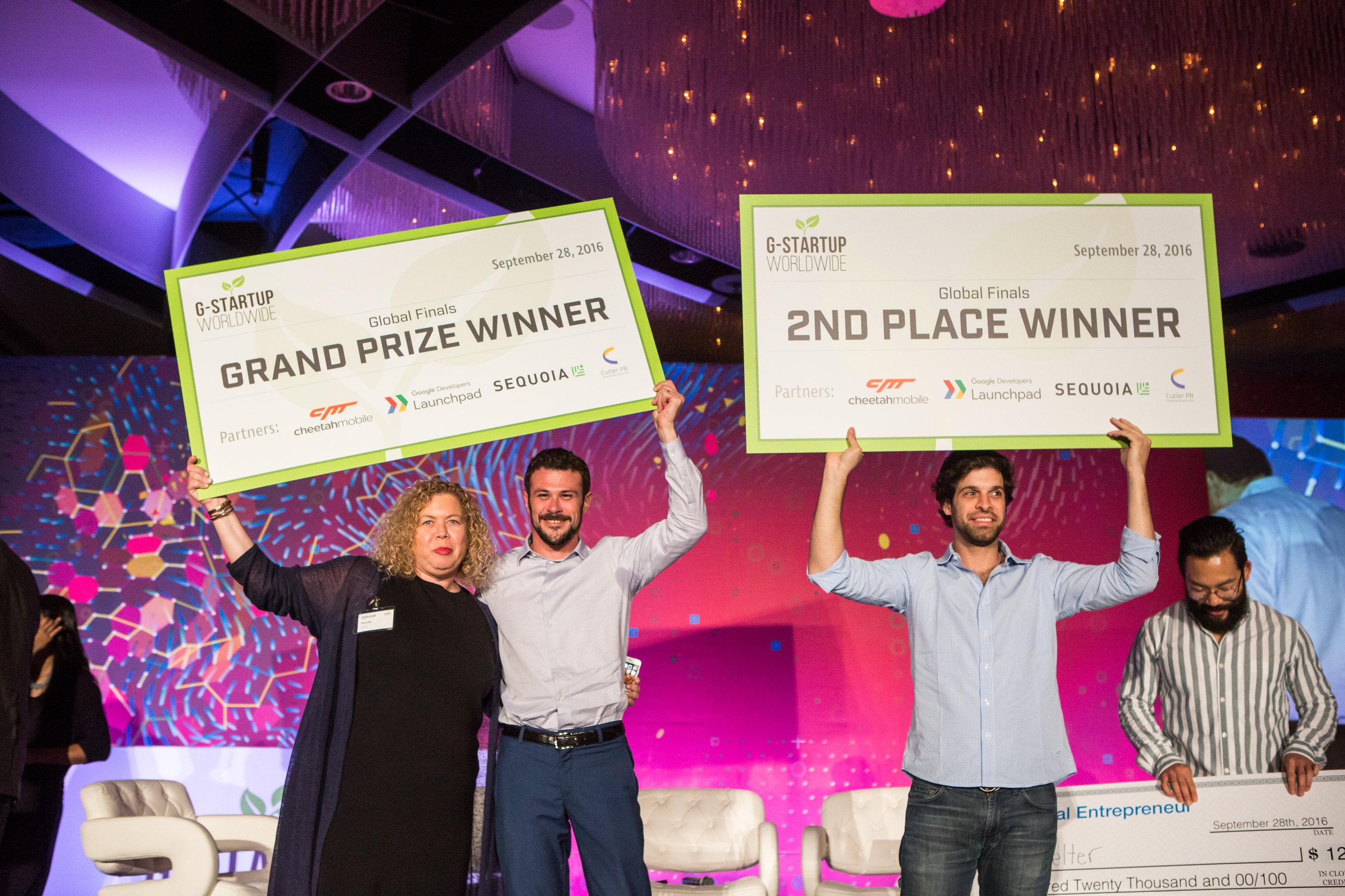 G-Startup Winners-9.jpg