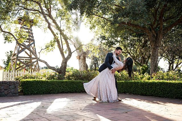 """Your arms feel more like home than any house did."" . . . #sharplitemedia #love #engagements #engagement #dancing #togetherforever #bayarea #romance #romanticstyle #romancing"