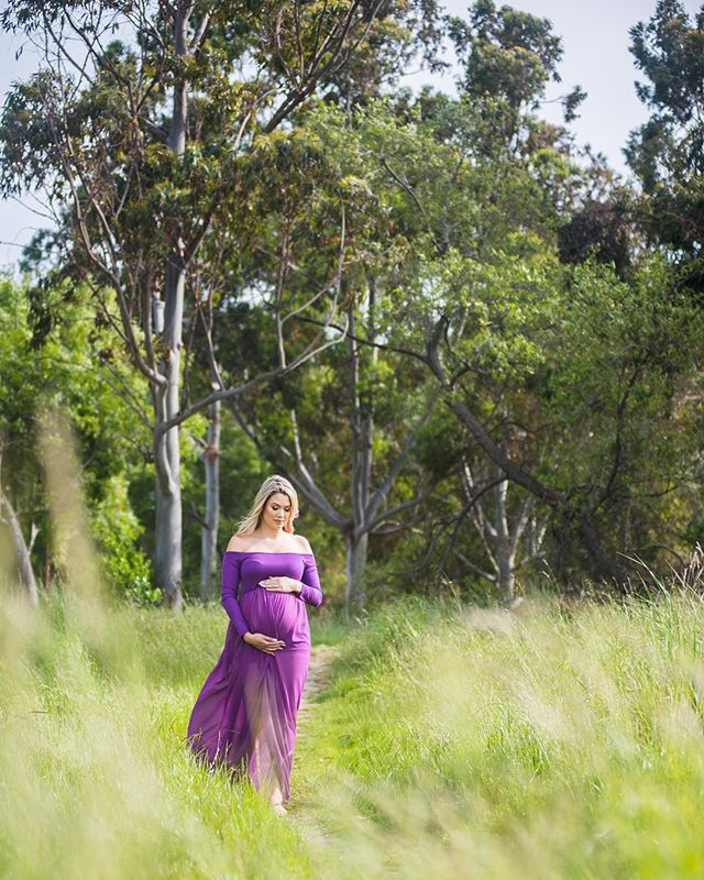 One of the most fun maternity shoots we have had in a while! . . . #sharplitemedia #bayarea #maternity #maternityshoot #maternityphotography #maternityfashion #maternityphoto #maternitywear #maternitydress #babybump #bayareamaternity #maternitysession #outdoorphoto #maternitysession #sanfranciso #siliconvalley