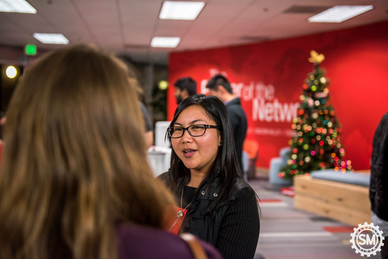 Northeastern University Christmas Party 2017_logo_100dpi_Sharplite Media-18.jpg