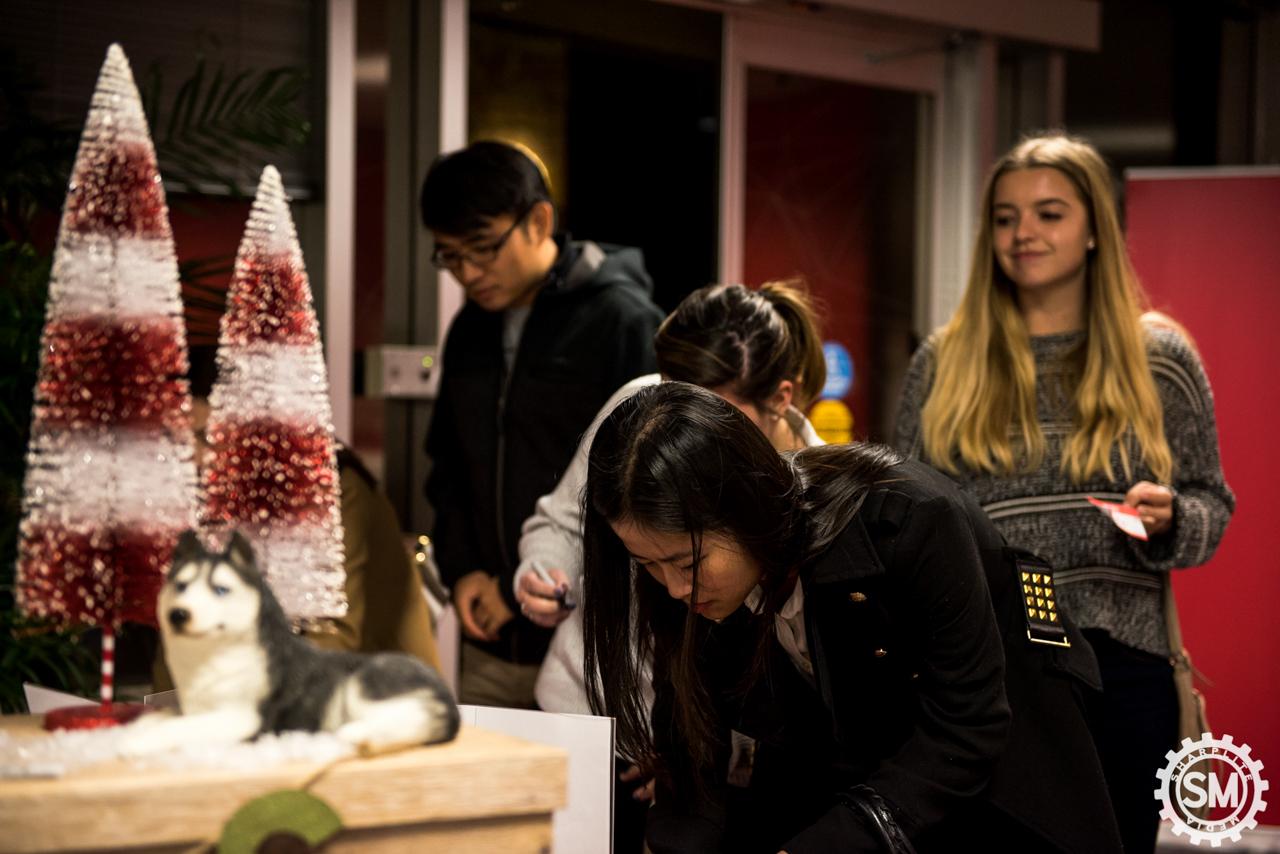 Northeastern University Christmas Party 2017_logo_100dpi_Sharplite Media-118.jpg