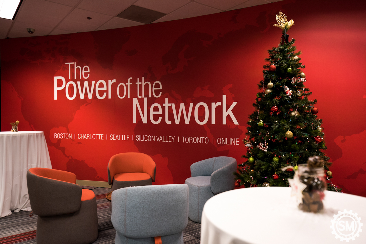 Northeastern University Christmas Party 2017_logo_100dpi_Sharplite Media-153.jpg