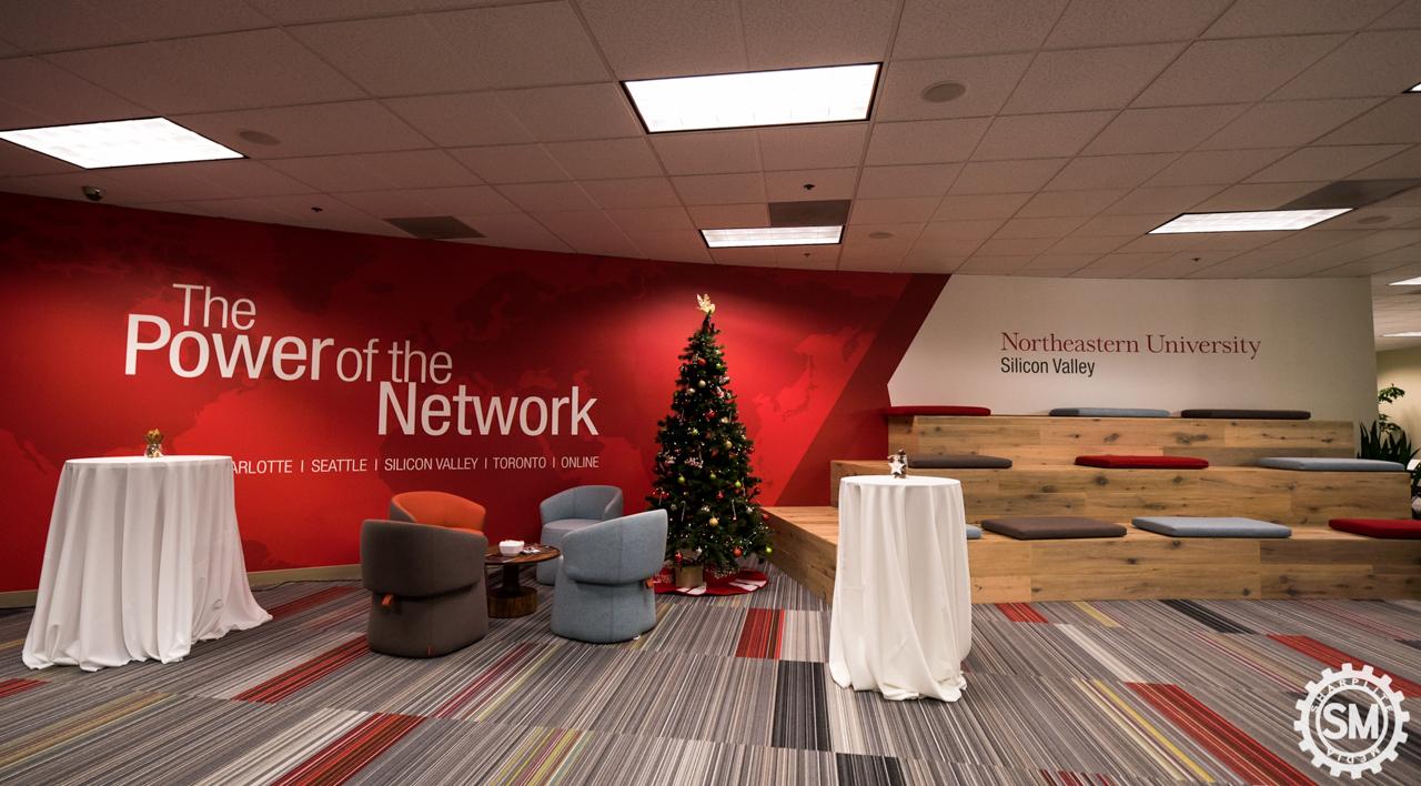 Northeastern University Christmas Party 2017_logo_100dpi_Sharplite Media-154.jpg