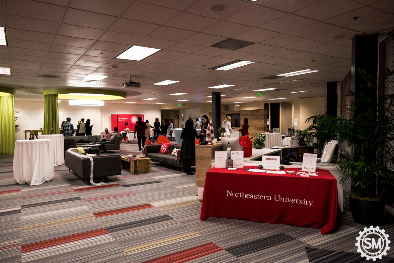 Northeastern University Christmas Party 2017_logo_100dpi_Sharplite Media-170.jpg