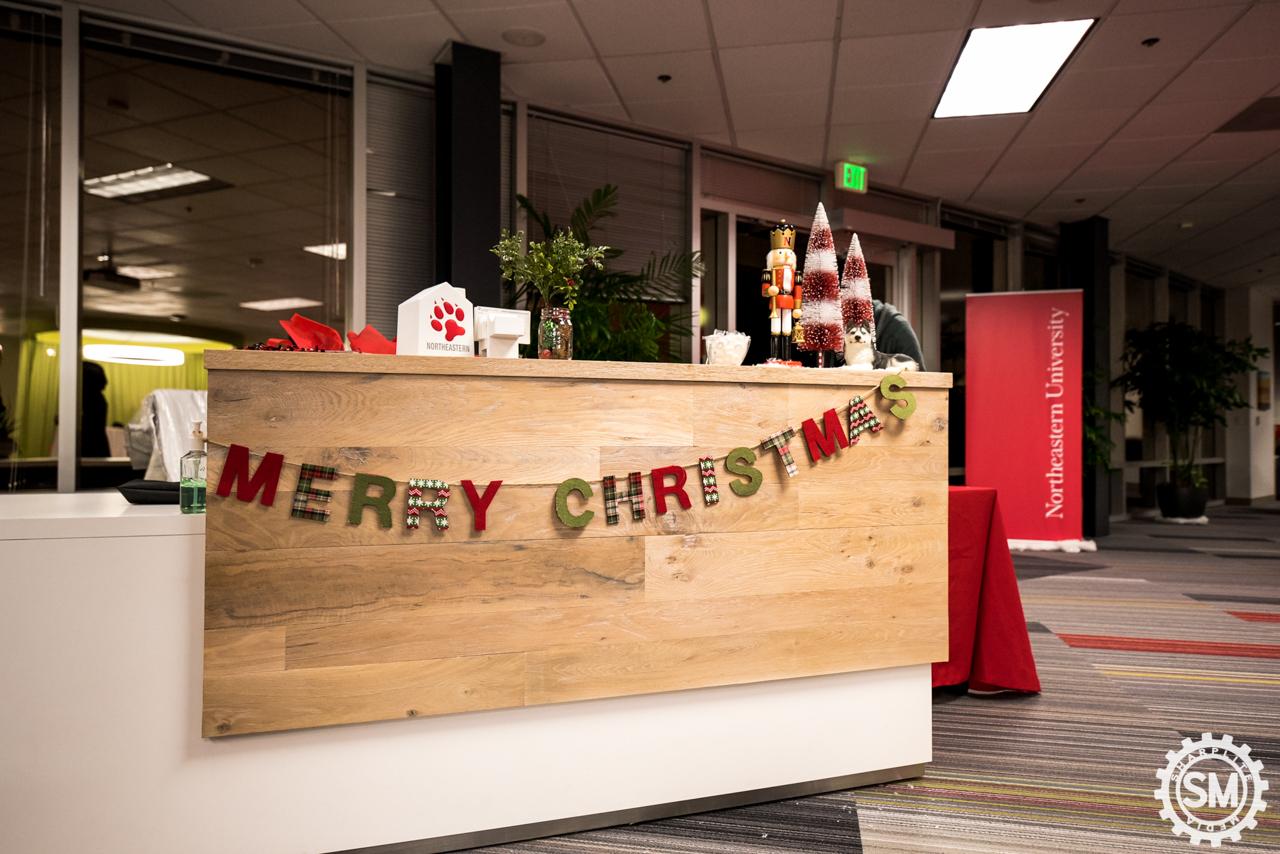 Northeastern University Christmas Party 2017_logo_100dpi_Sharplite Media-175.jpg