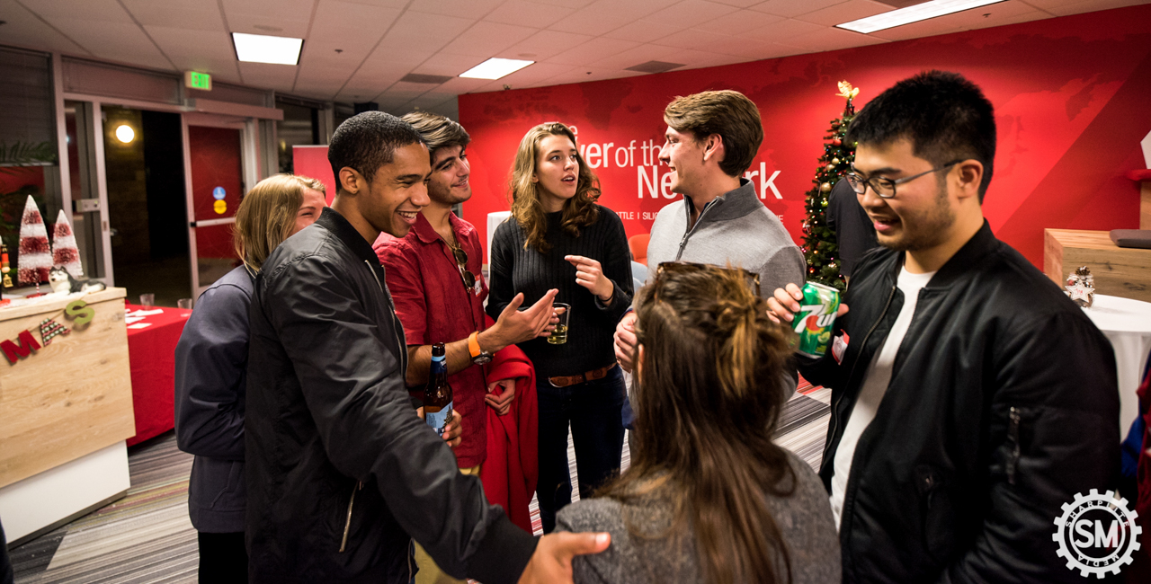 Northeastern University Christmas Party 2017_logo_100dpi_Sharplite Media-207.jpg