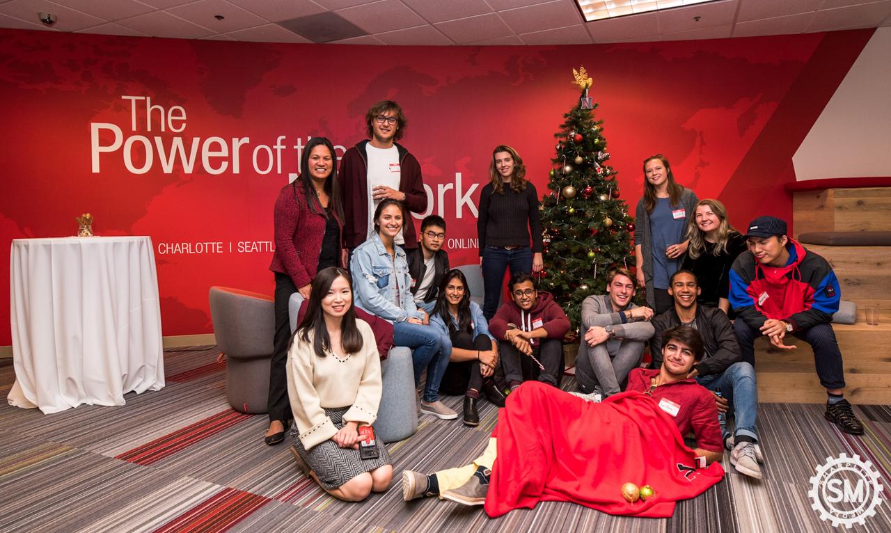Northeastern University Christmas Party 2017_logo_100dpi_Sharplite Media-218.jpg