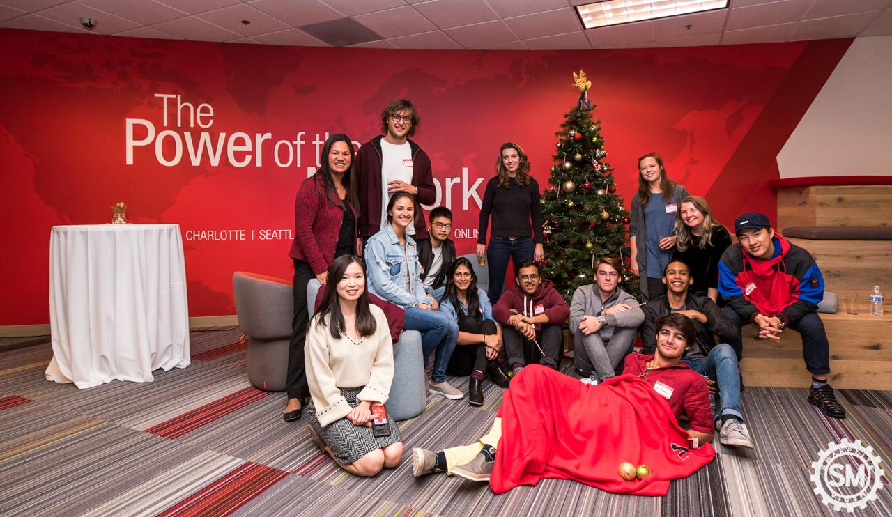 Northeastern University Christmas Party 2017_logo_100dpi_Sharplite Media-219.jpg