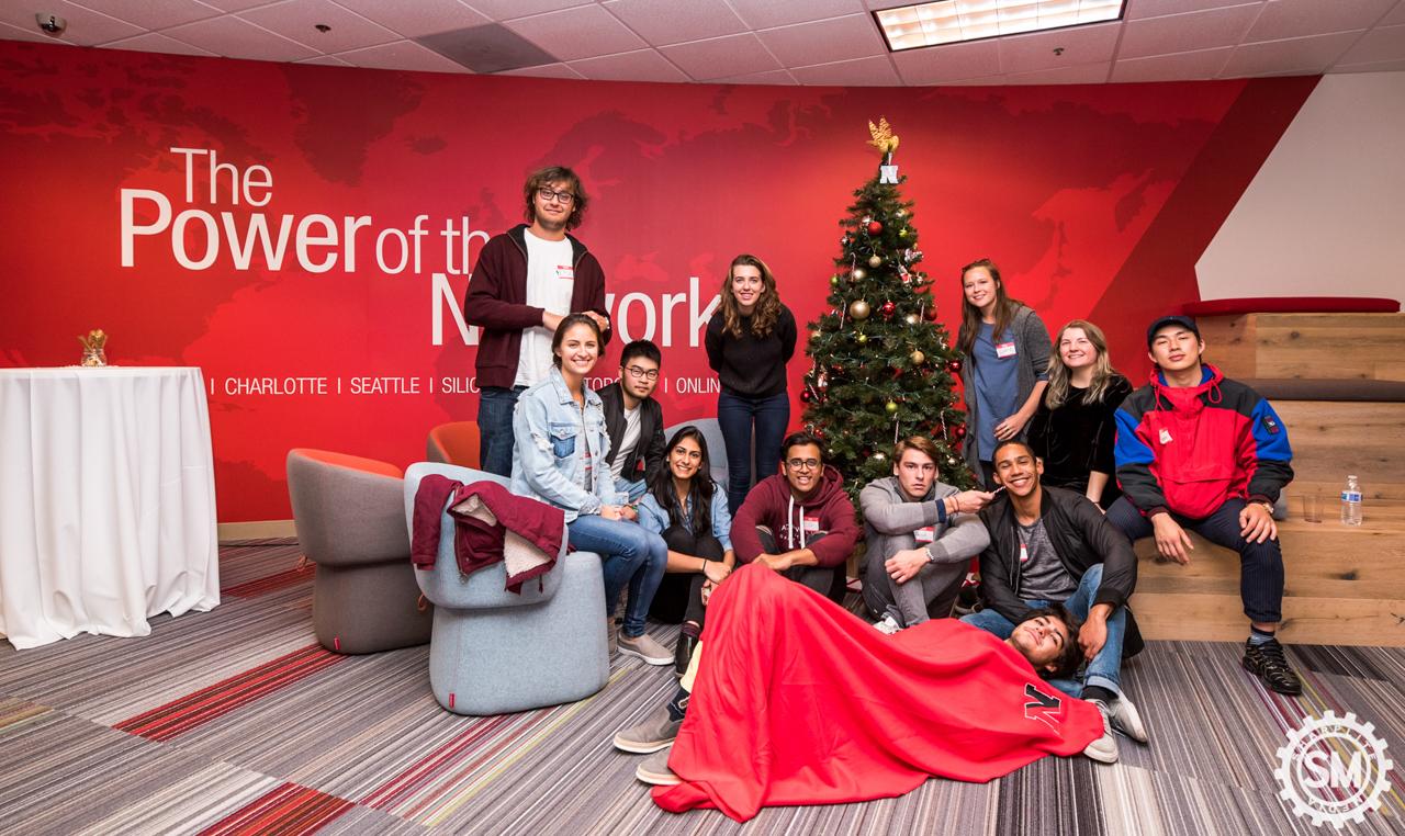 Northeastern University Christmas Party 2017_logo_100dpi_Sharplite Media-220.jpg