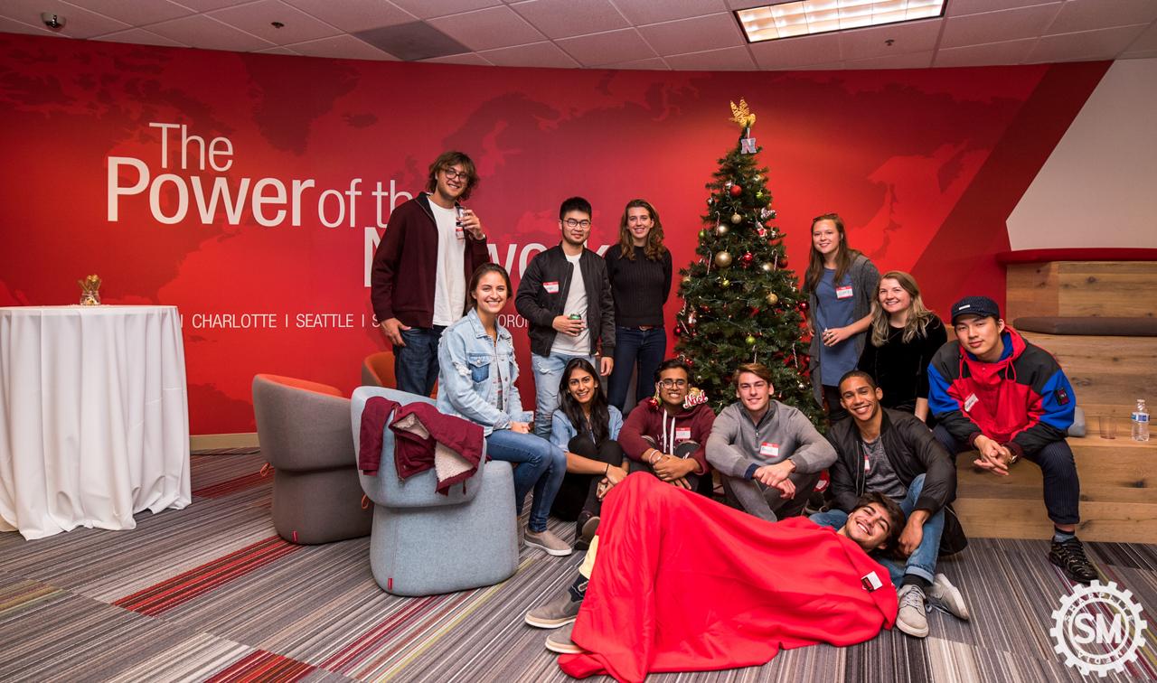 Northeastern University Christmas Party 2017_logo_100dpi_Sharplite Media-221.jpg