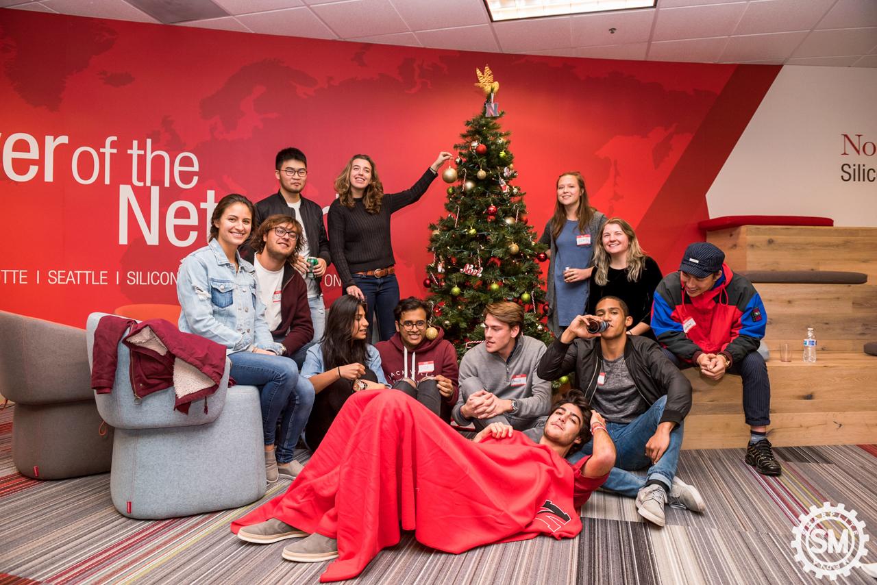 Northeastern University Christmas Party 2017_logo_100dpi_Sharplite Media-222.jpg