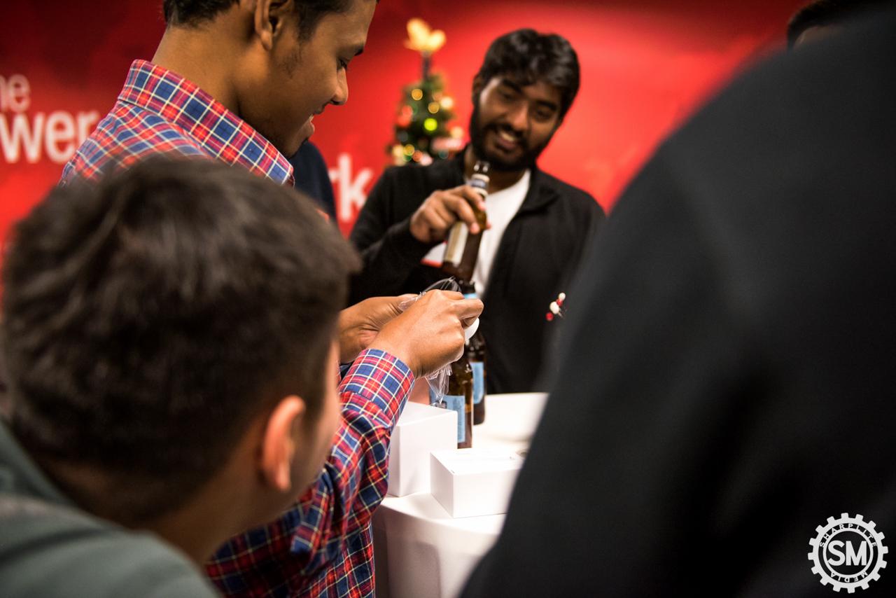 Northeastern University Christmas Party 2017_logo_100dpi_Sharplite Media-228.jpg