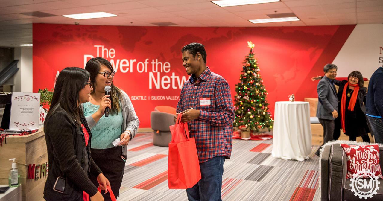 Northeastern University Christmas Party 2017_logo_100dpi_Sharplite Media-238.jpg