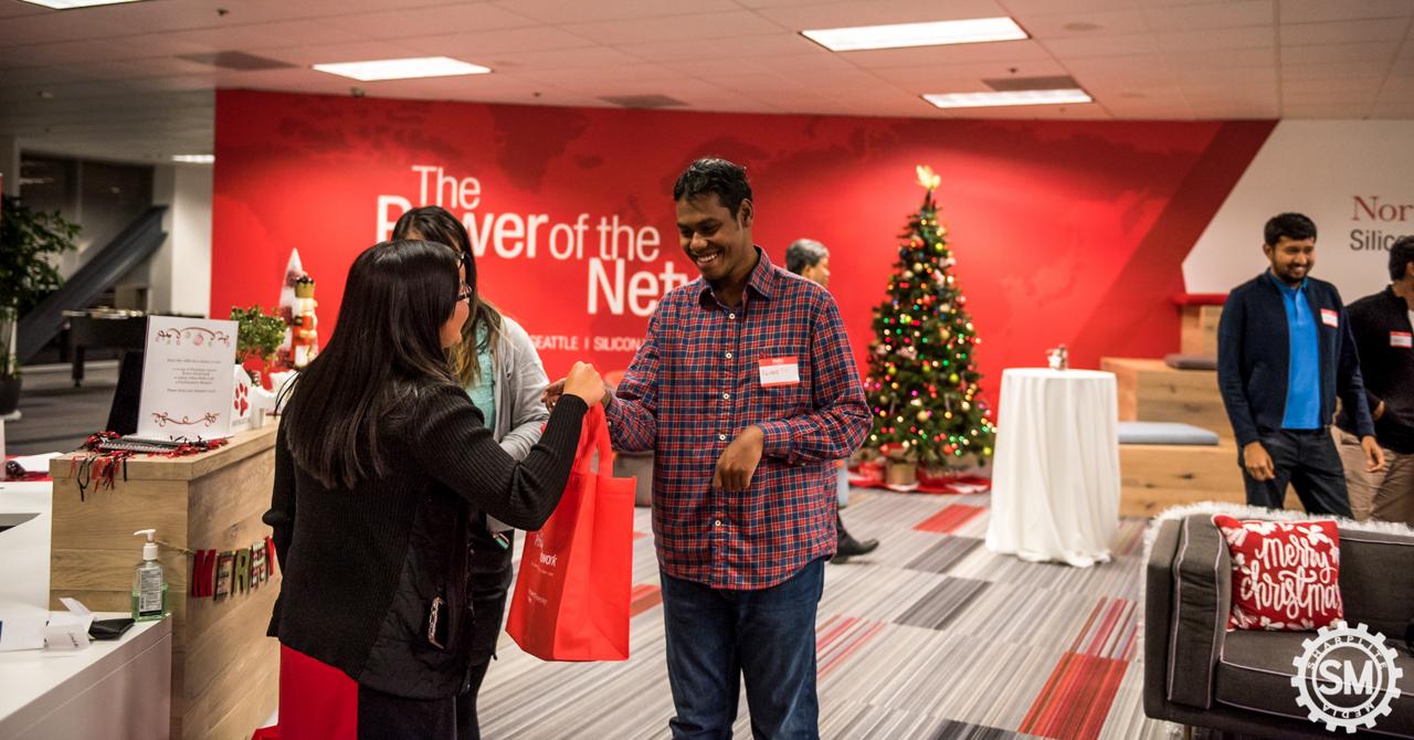 Northeastern University Christmas Party 2017_logo_100dpi_Sharplite Media-240.jpg