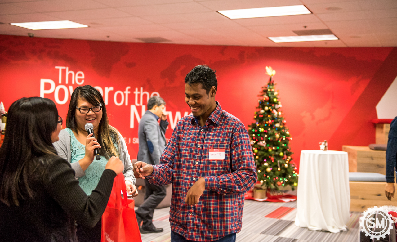 Northeastern University Christmas Party 2017_logo_100dpi_Sharplite Media-241.jpg