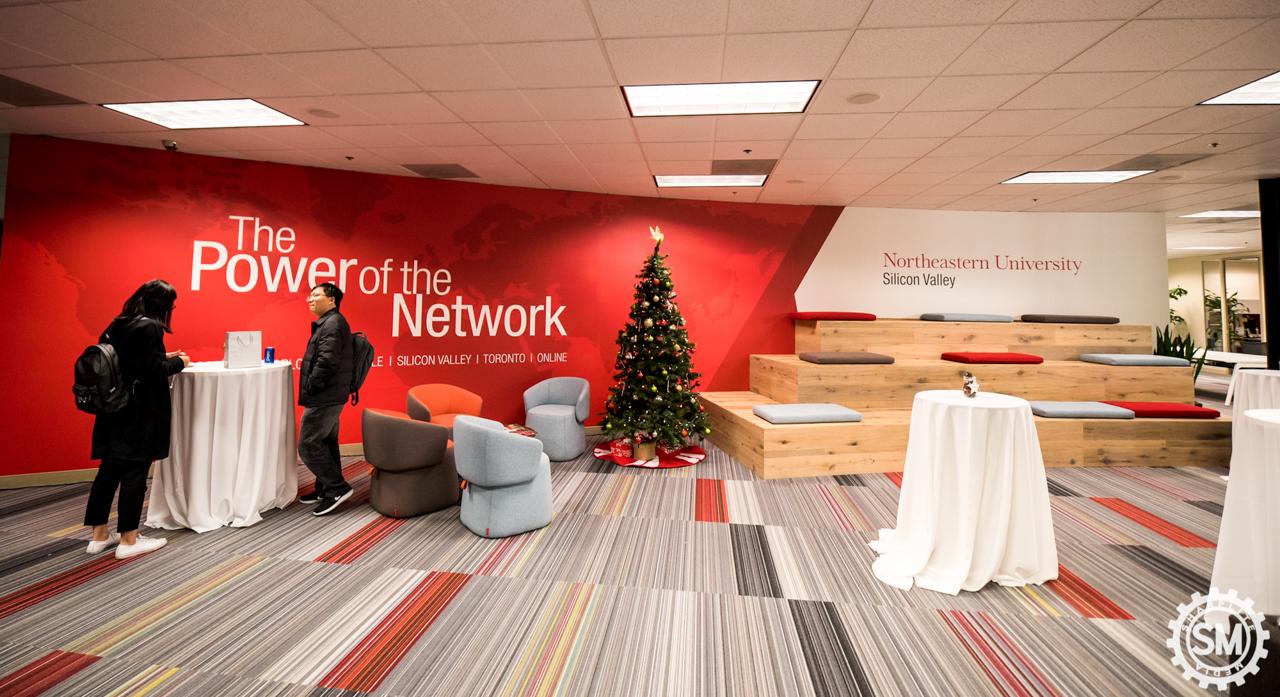 Northeastern University Christmas Party 2017_logo_100dpi_Sharplite Media-257.jpg