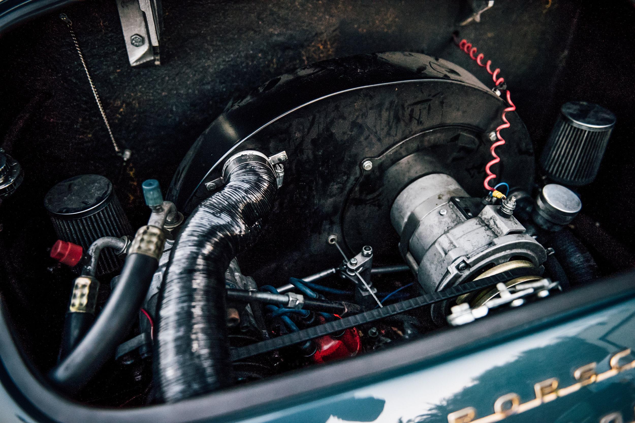 Speedster Final-51.jpg