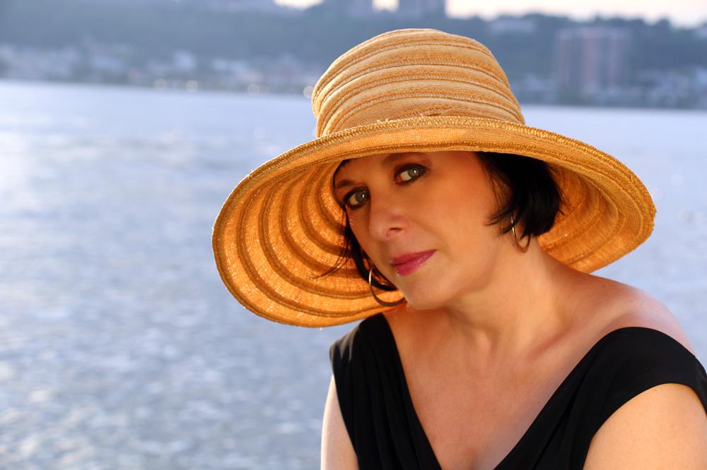 Riverside Hat.jpg