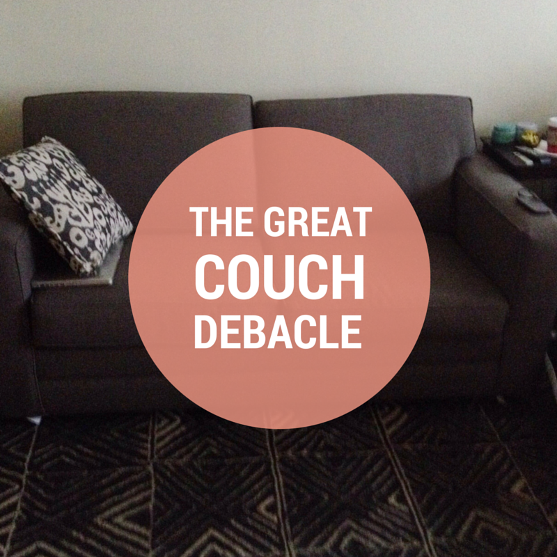 couchDebacle