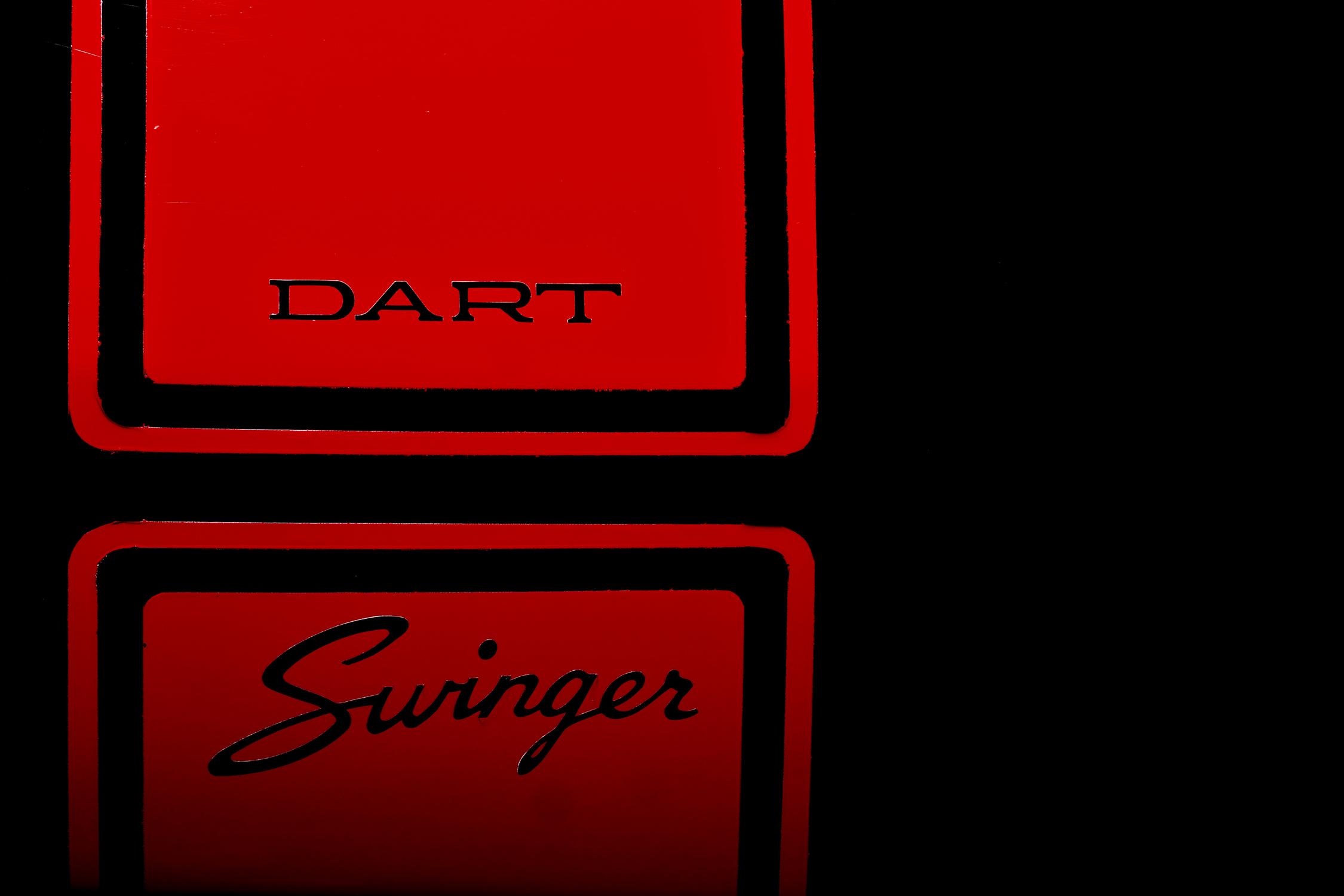 DART1212.jpg