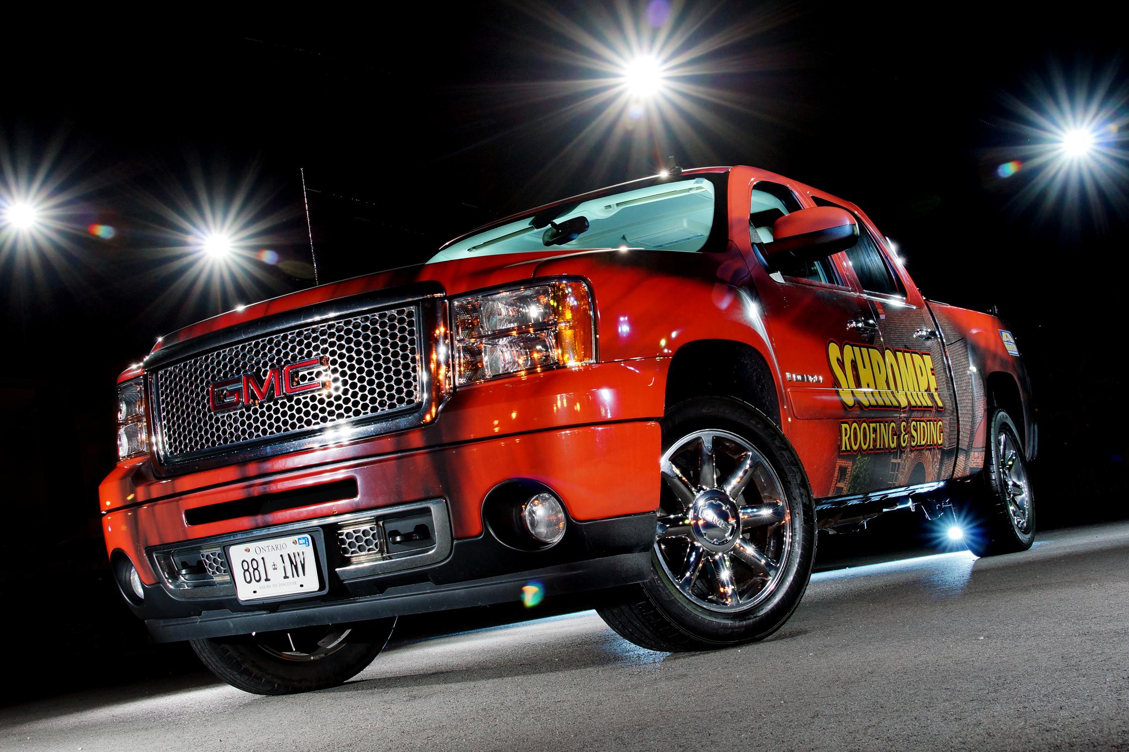 Truck-300.jpg