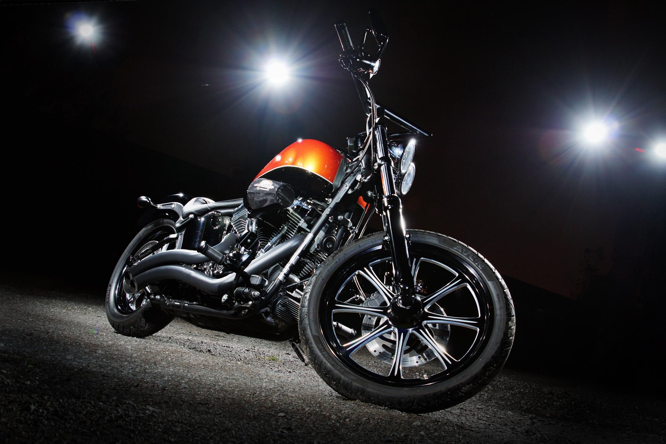 Bike300.jpg