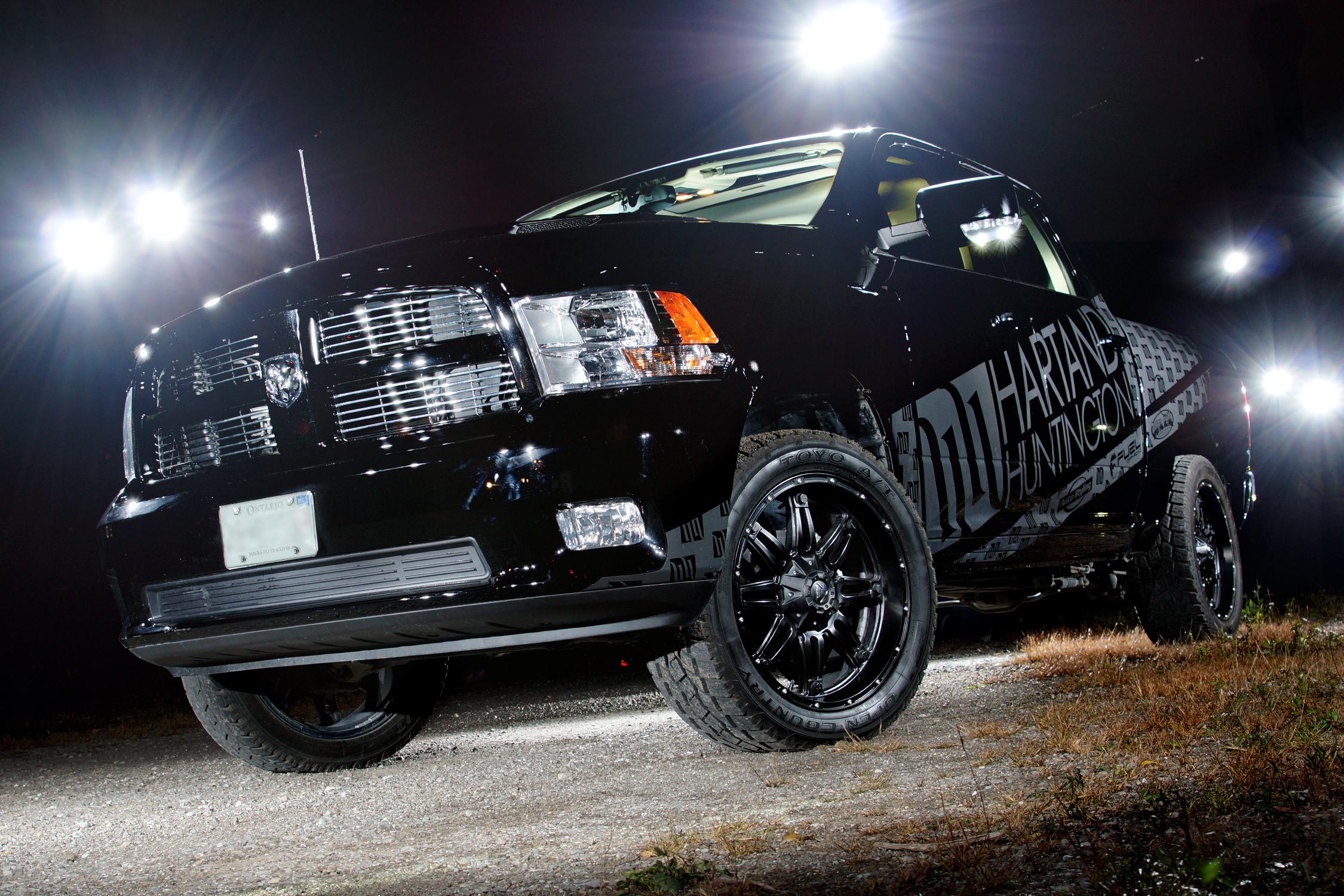 Truck300.jpg
