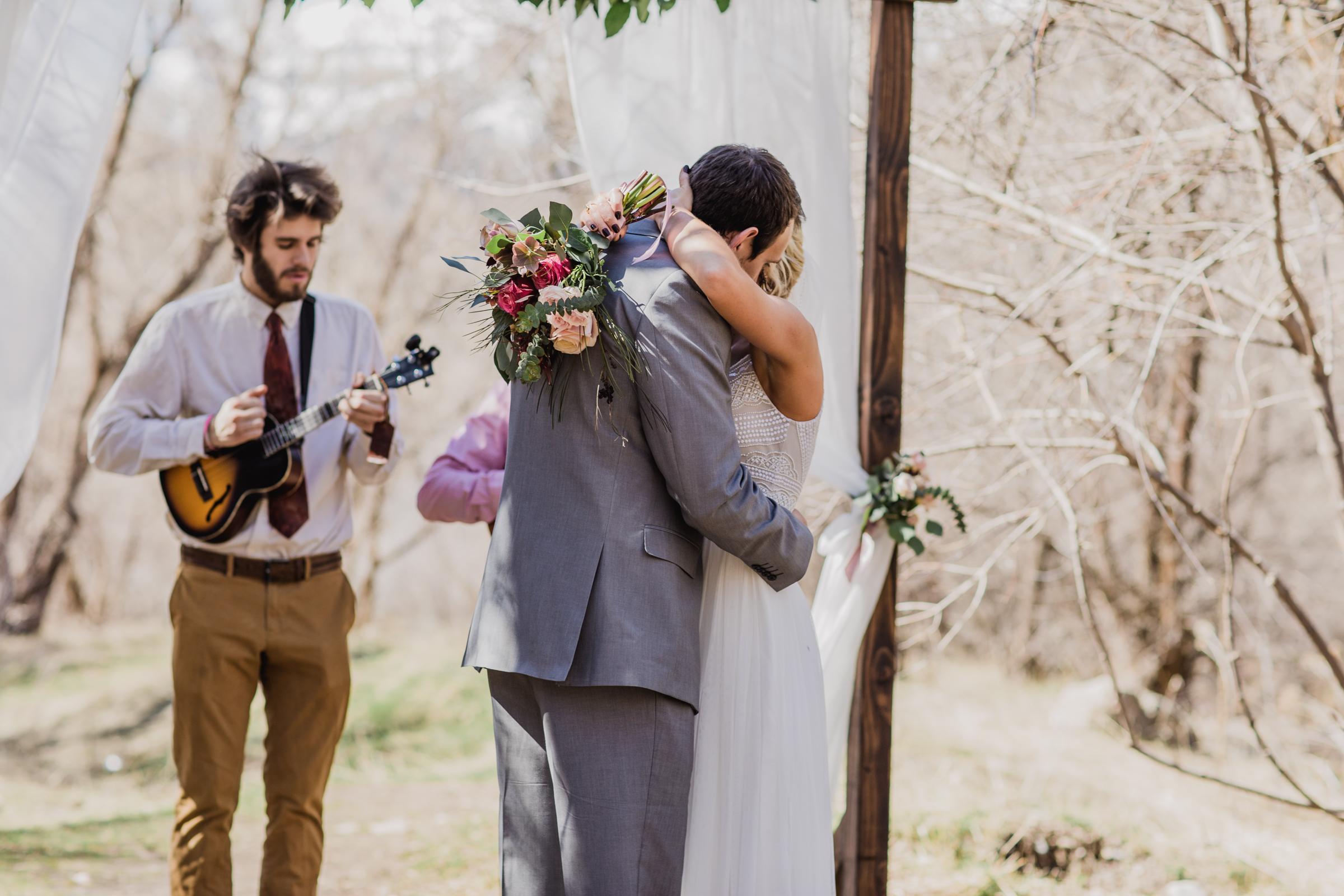 ryannwedding-143.jpg