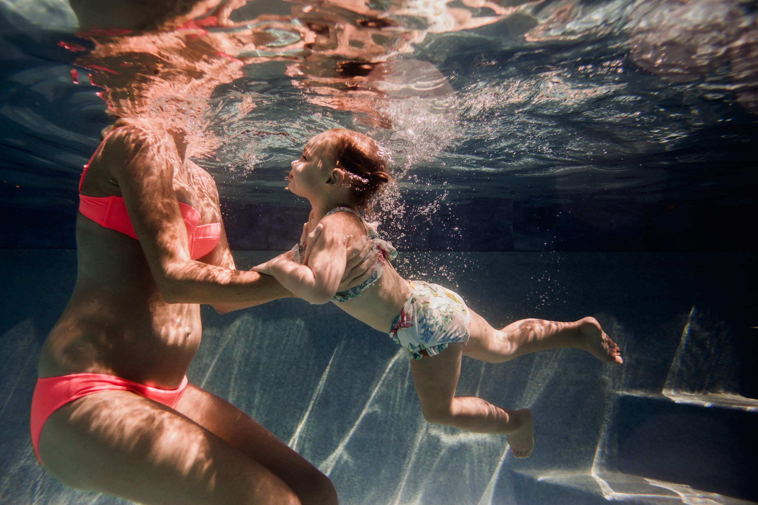 swimming-95.jpg