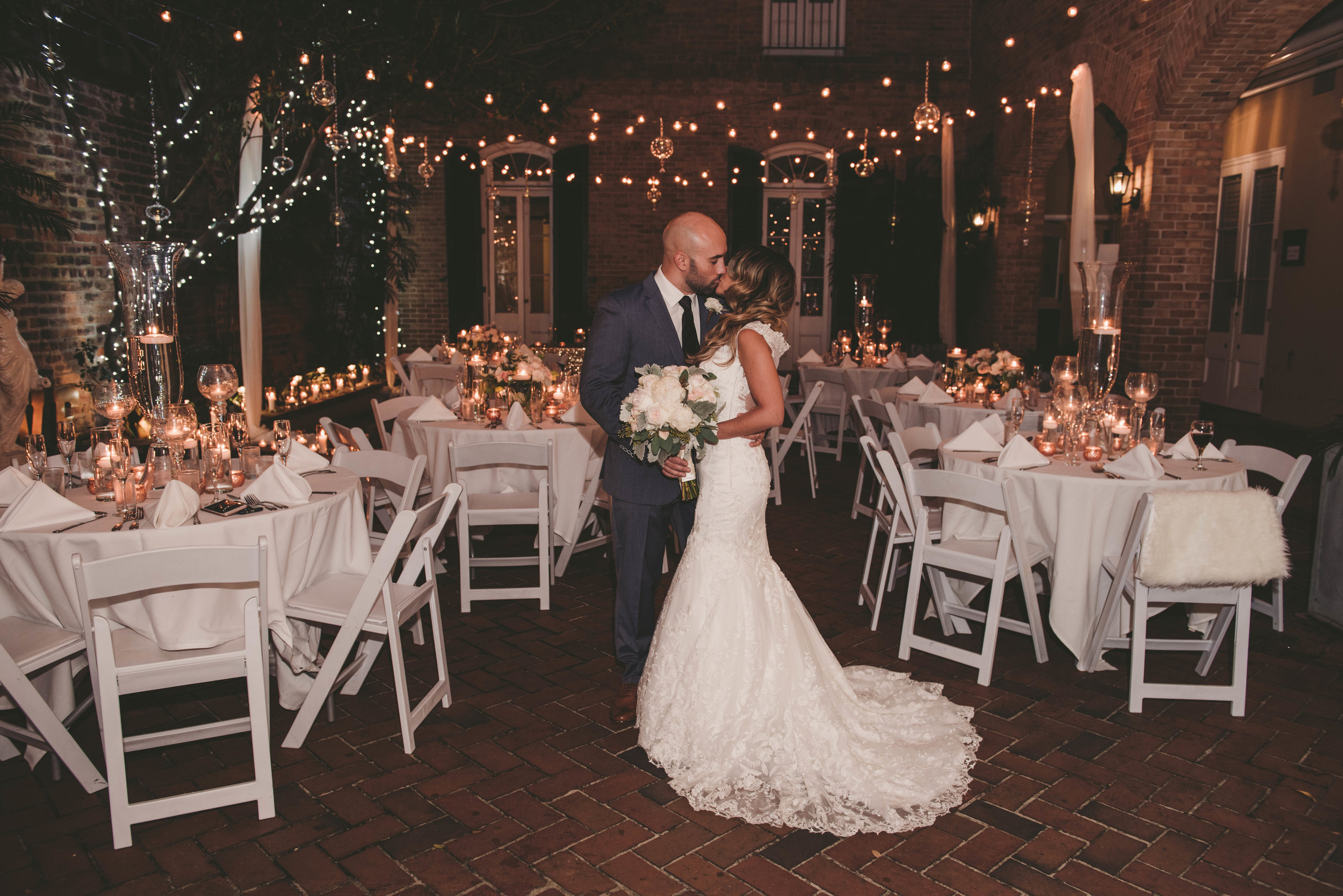 "Fantastic ! - ""Audie was fantastic! He was very professional and patient, and worth every penny. His work speaks for itself, so if you're looking for a photographer, you won't be disappointed here."" -Stephen & Betty"