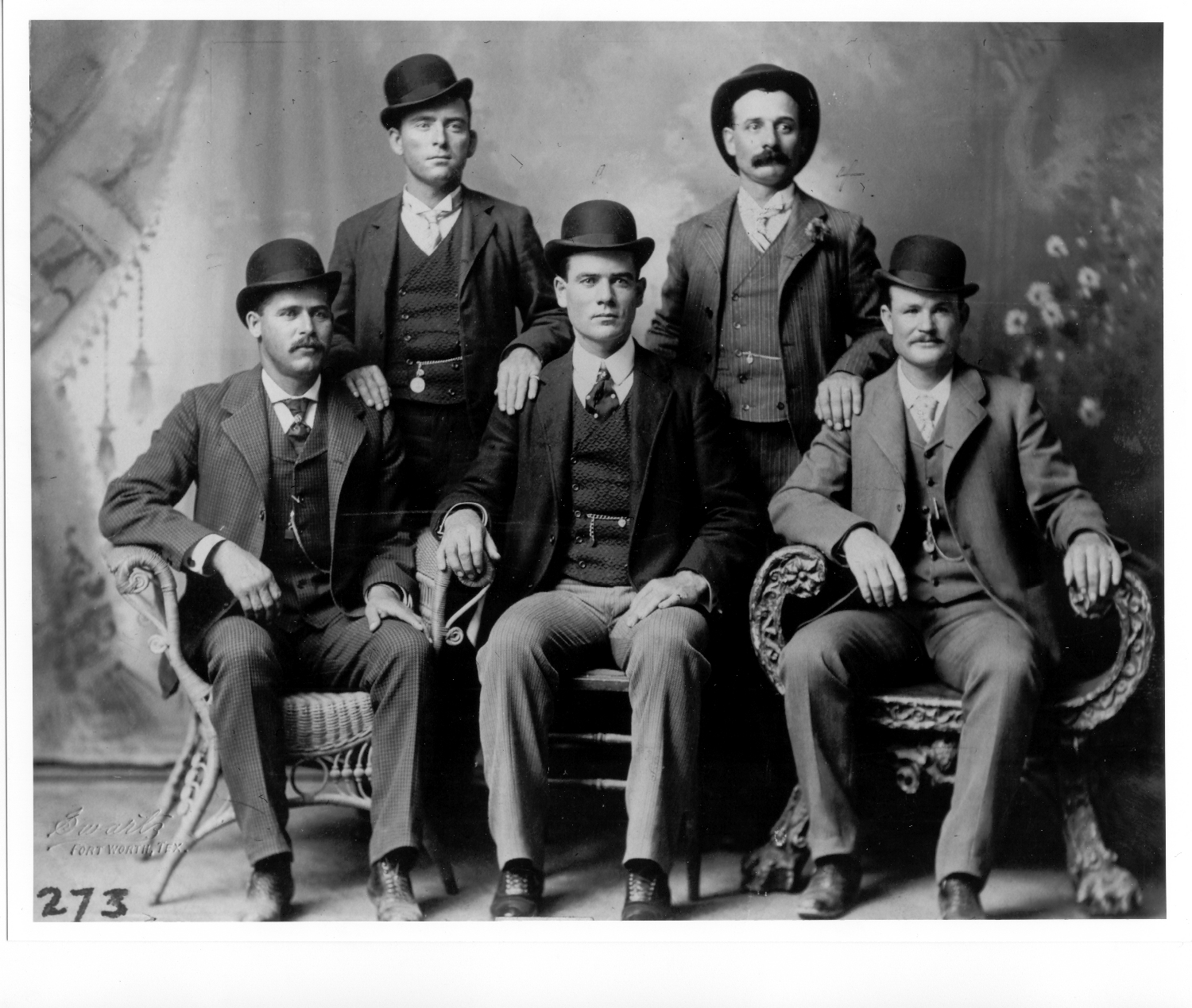 Butch_Cassidy_-_and_the_Wild-Bunch.jpg