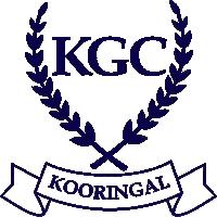 Kooringal Golf Club