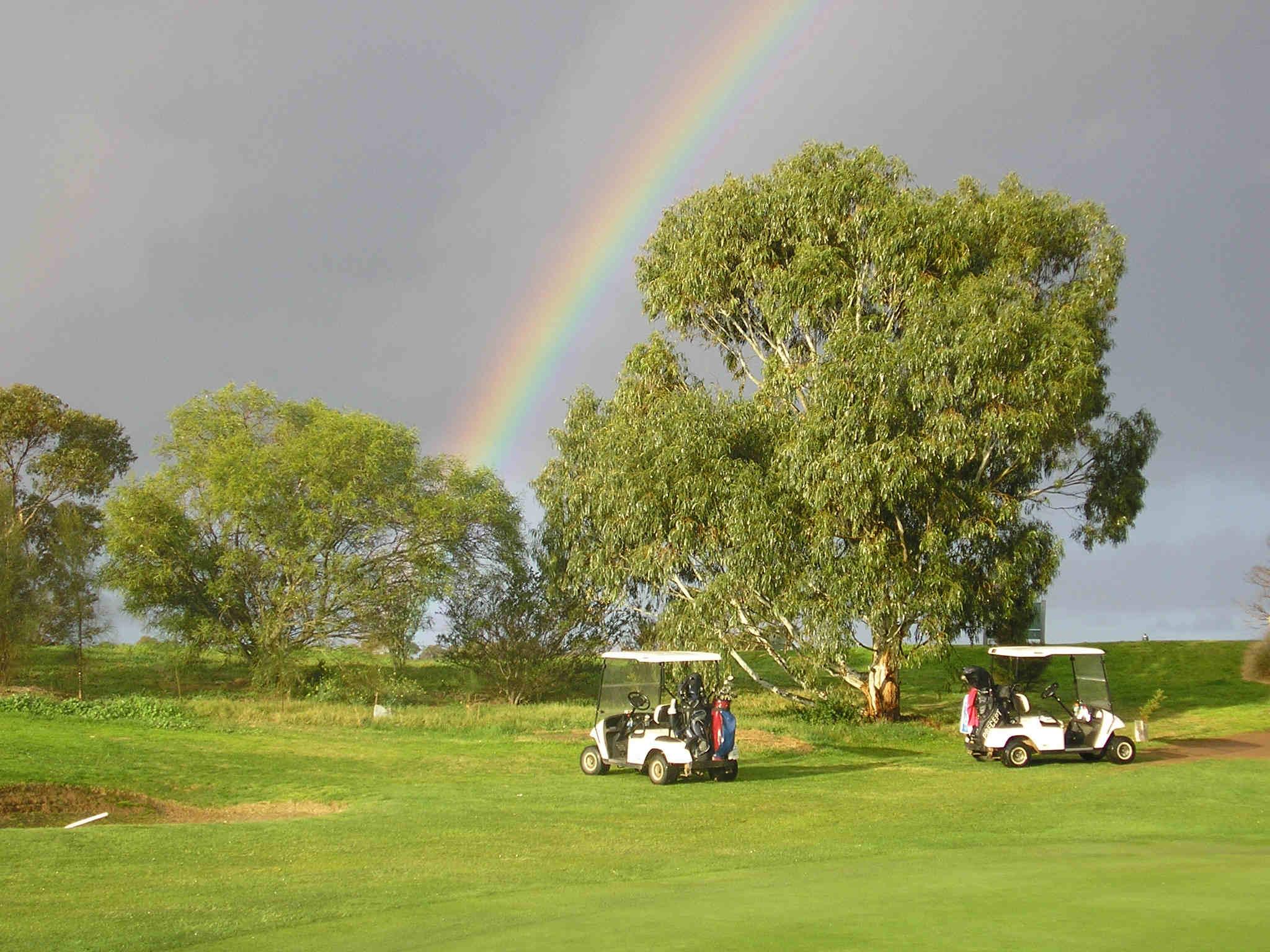 Werribee Park Golf Club_2.jpg