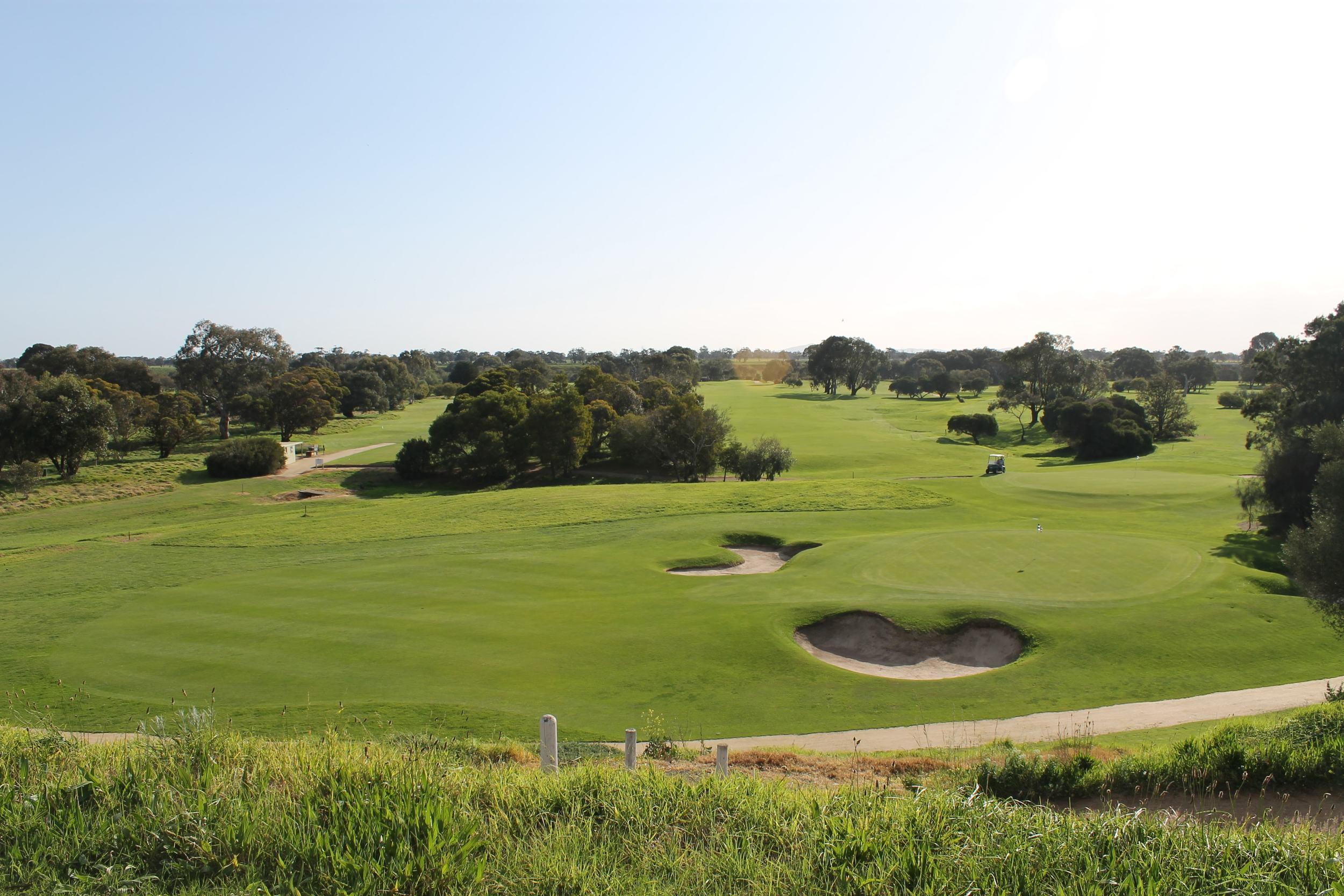 Werribee Park Golf Club_4.JPG