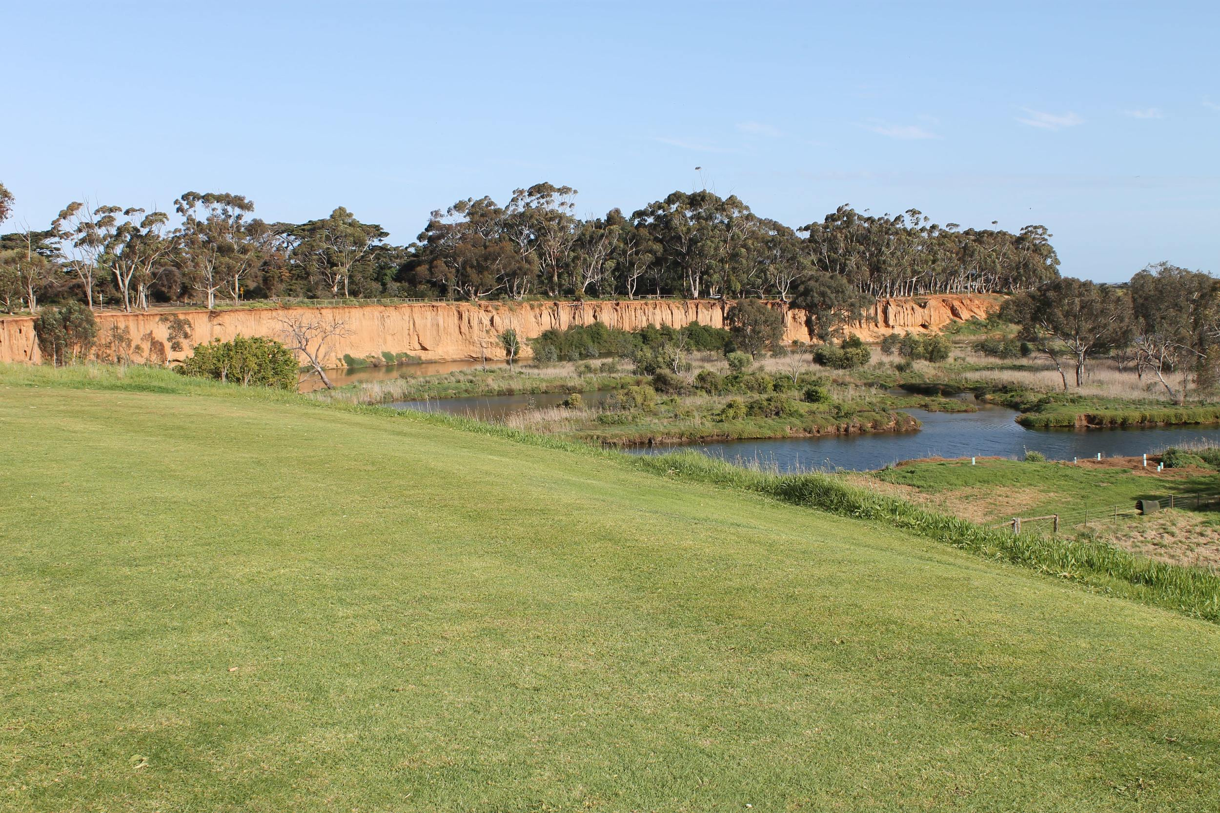 Werribee Park Golf Club_5.JPG
