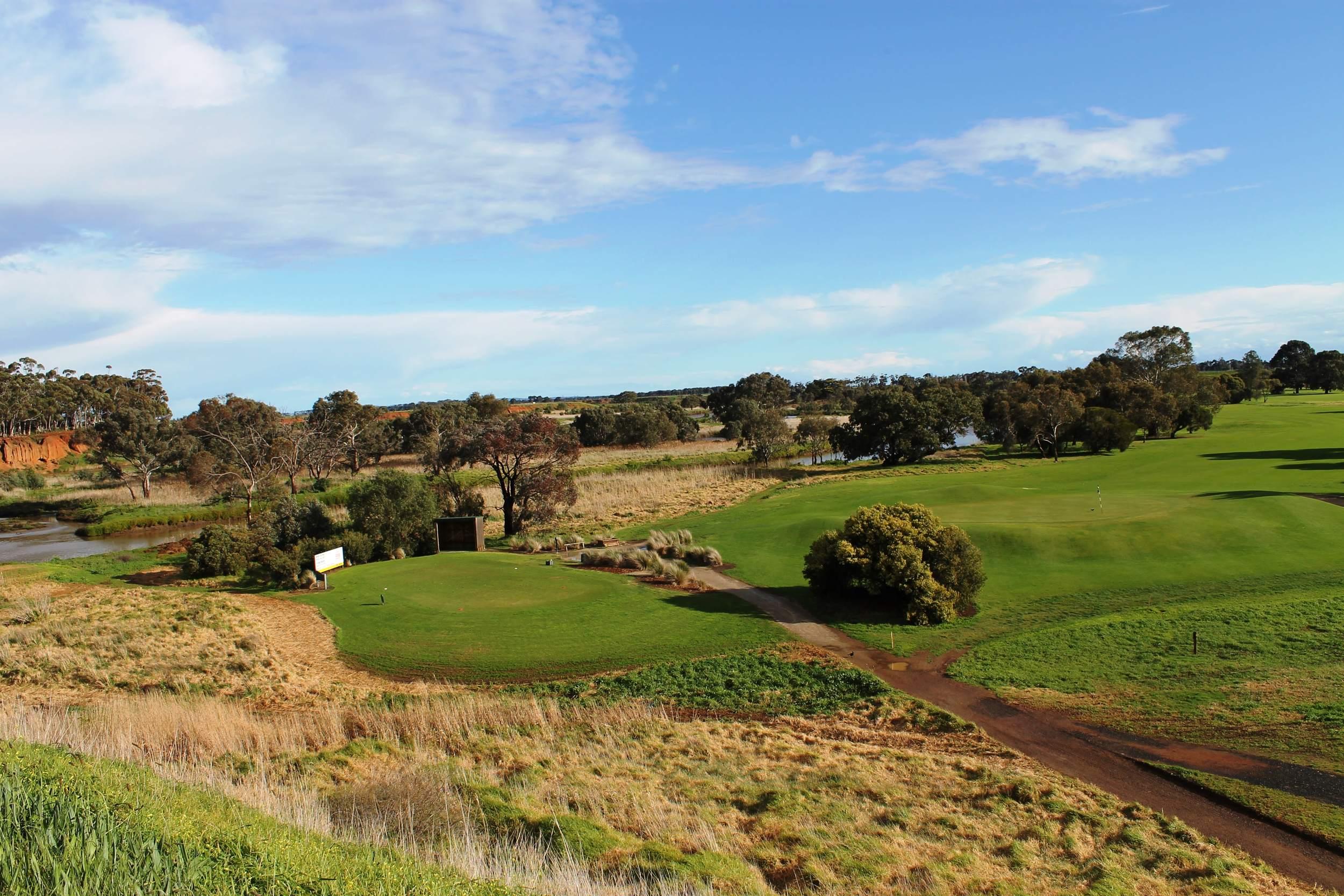 Werribee Park Golf Club_7.JPG