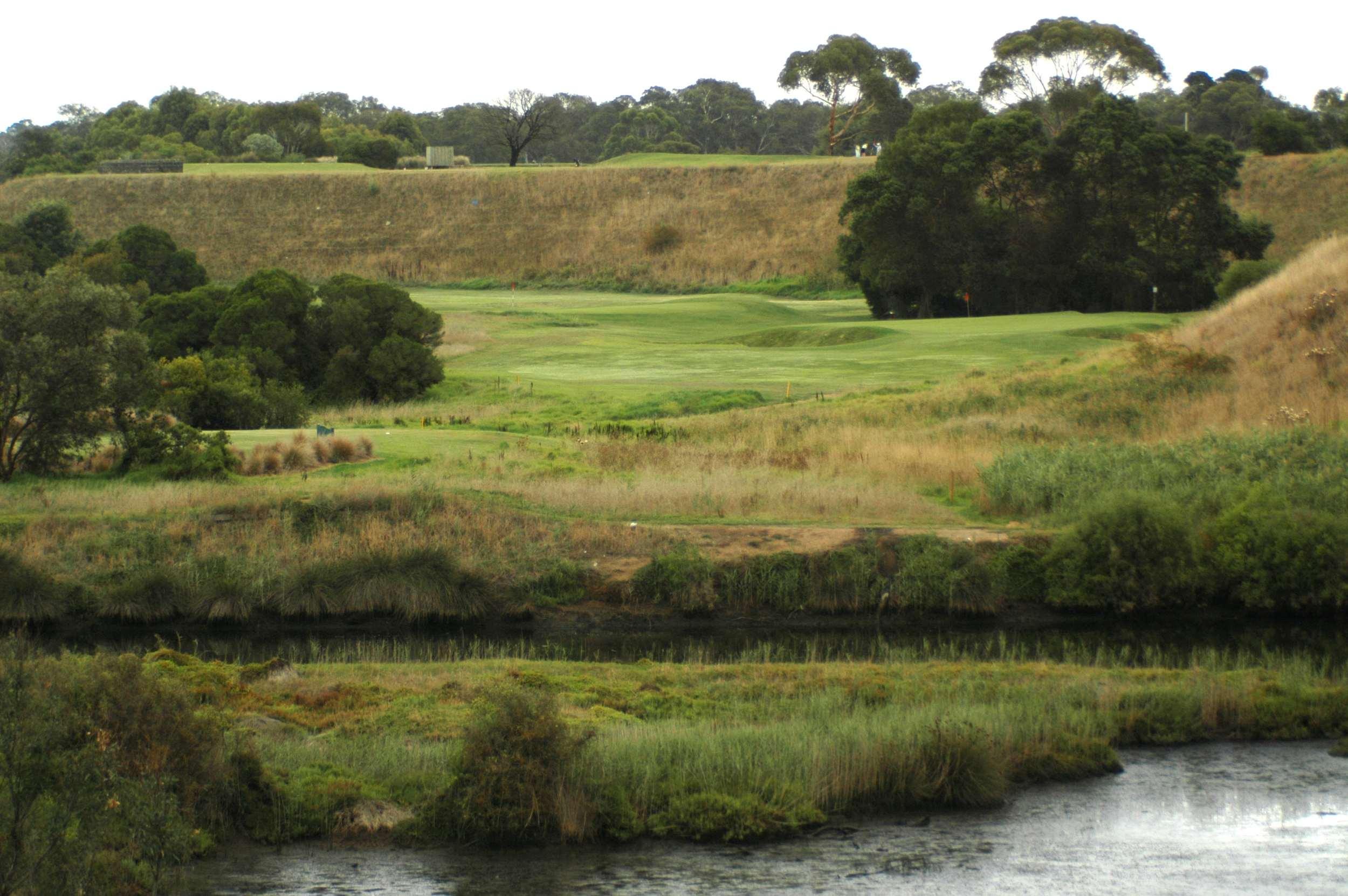 Werribee Park Golf Club_9.JPG