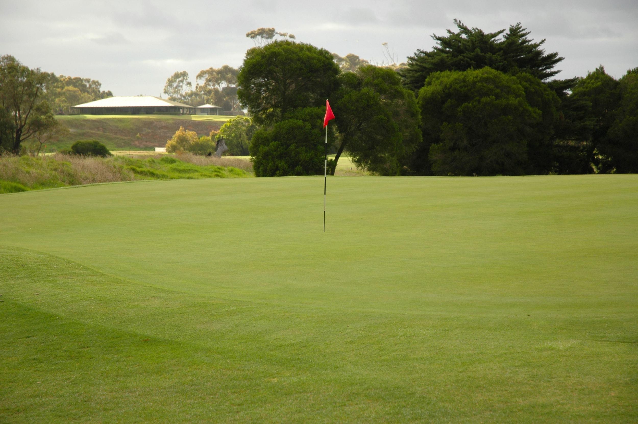 Werribee Park Golf Club_8.JPG