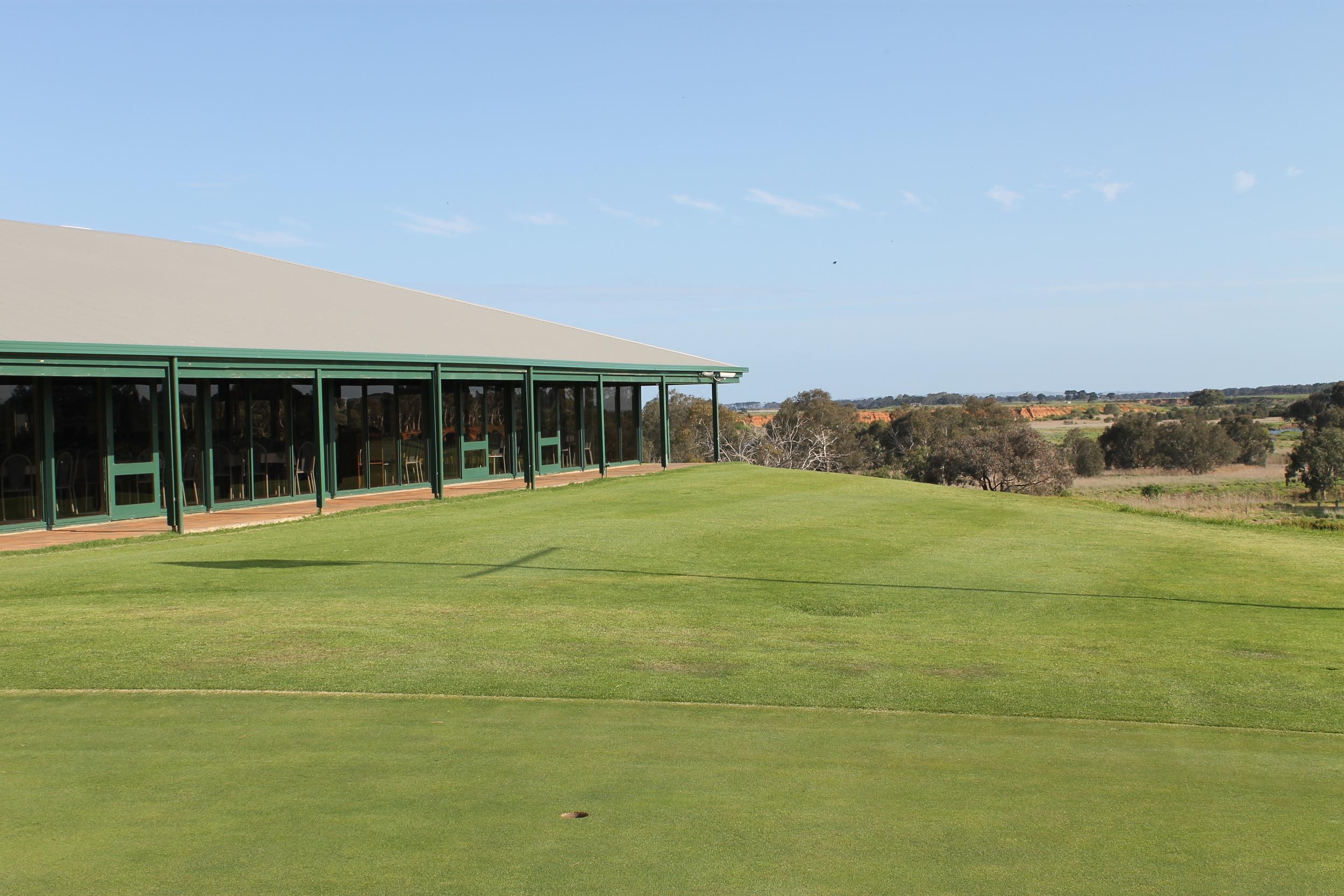 Werribee Park Golf Club_10.JPG