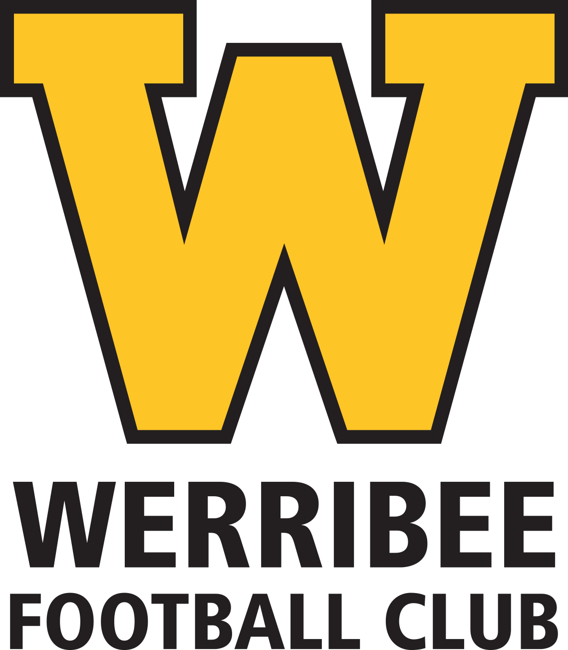 WFC Logo 2017 - On White.png