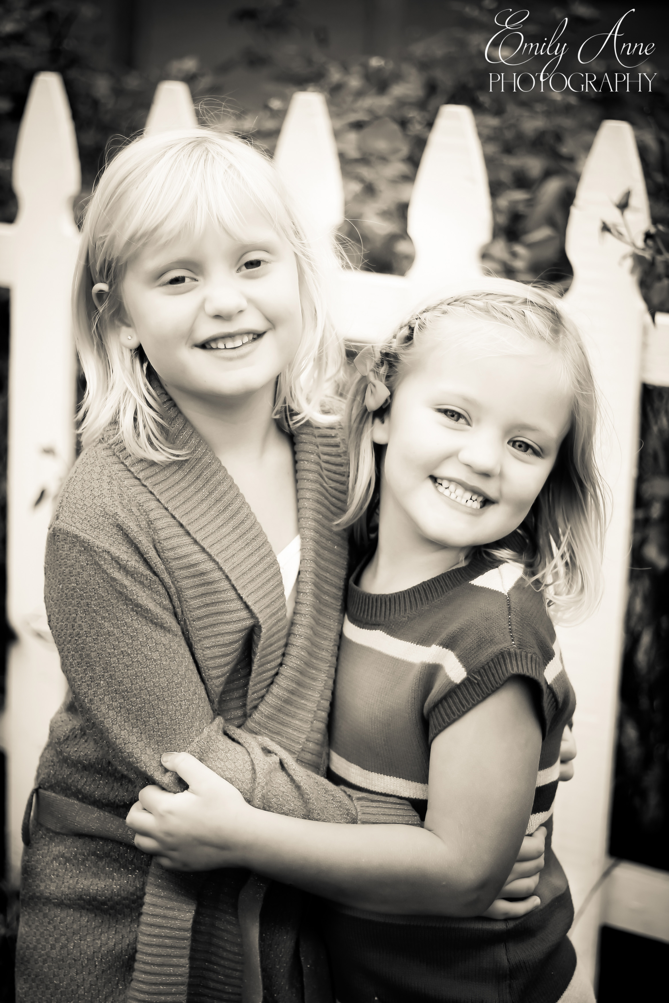 guidetoposingchildreninelementaryschoolemilyannephotographyemilyannephotoart