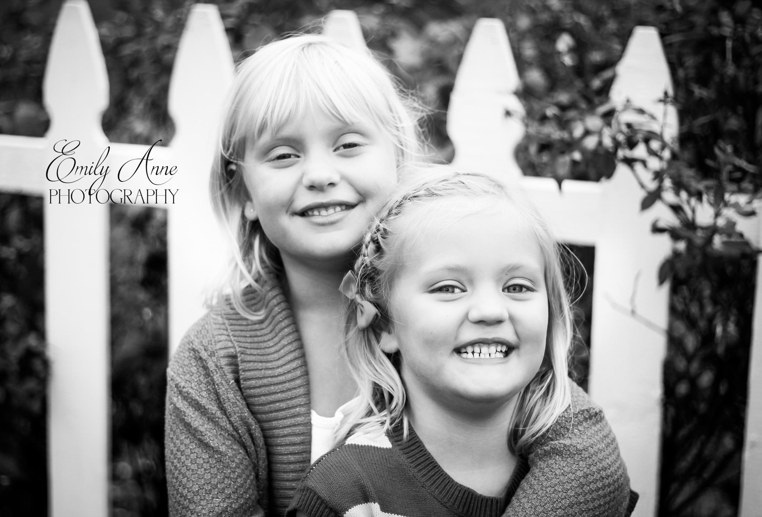familyphotosatharlinsdalefarmfranklintnemilyannephotographyemilyannephotoart