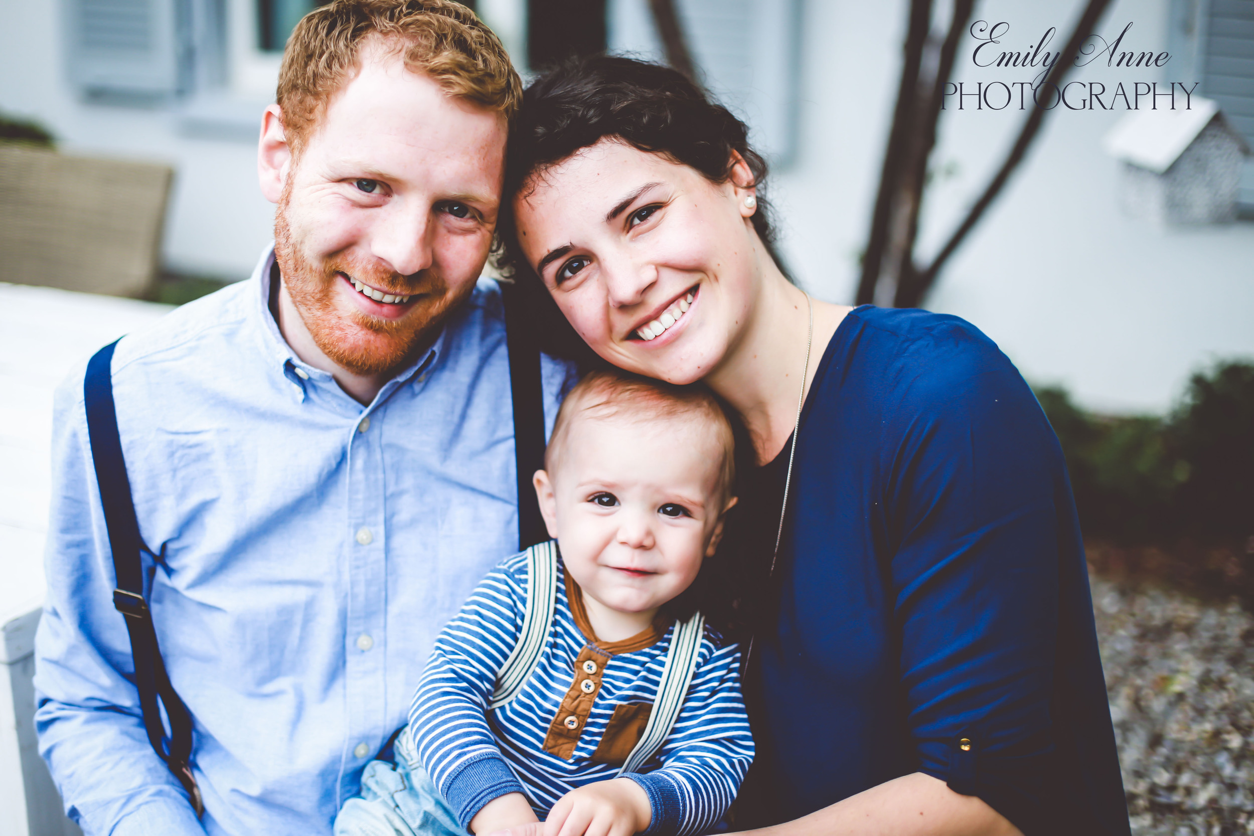 sweet southern family photos best pinterest photography posing tips for family emily anne international photographer shot in appenzell switzerland tiny hands and babies nashville tennessee father son photos top photography around nashville area and european countries and switzerland