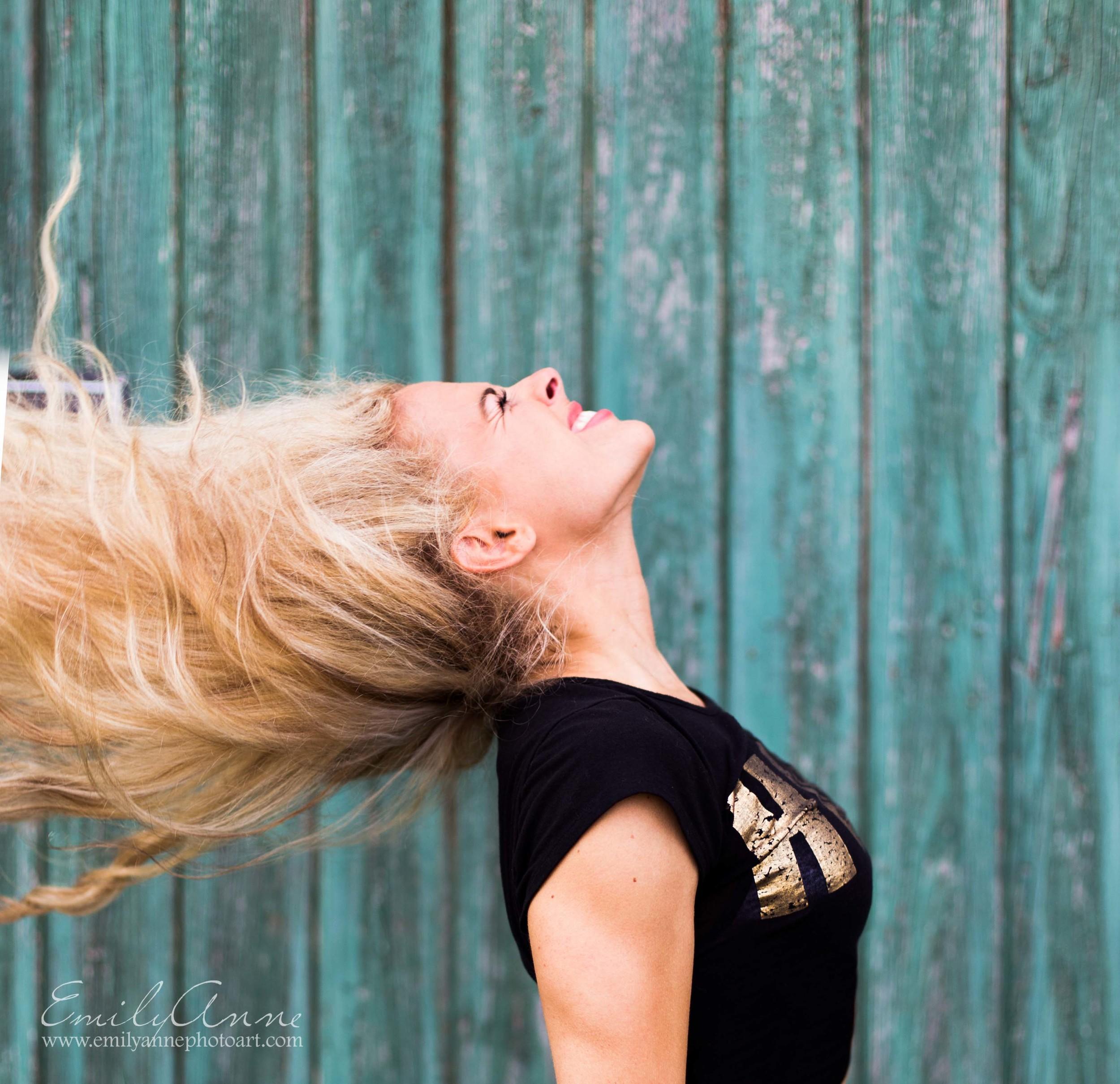 modeling headshots inspirational women's photoshoot best nashville fitness and lifestyle photographer emily anne photo art (emily anne photography)