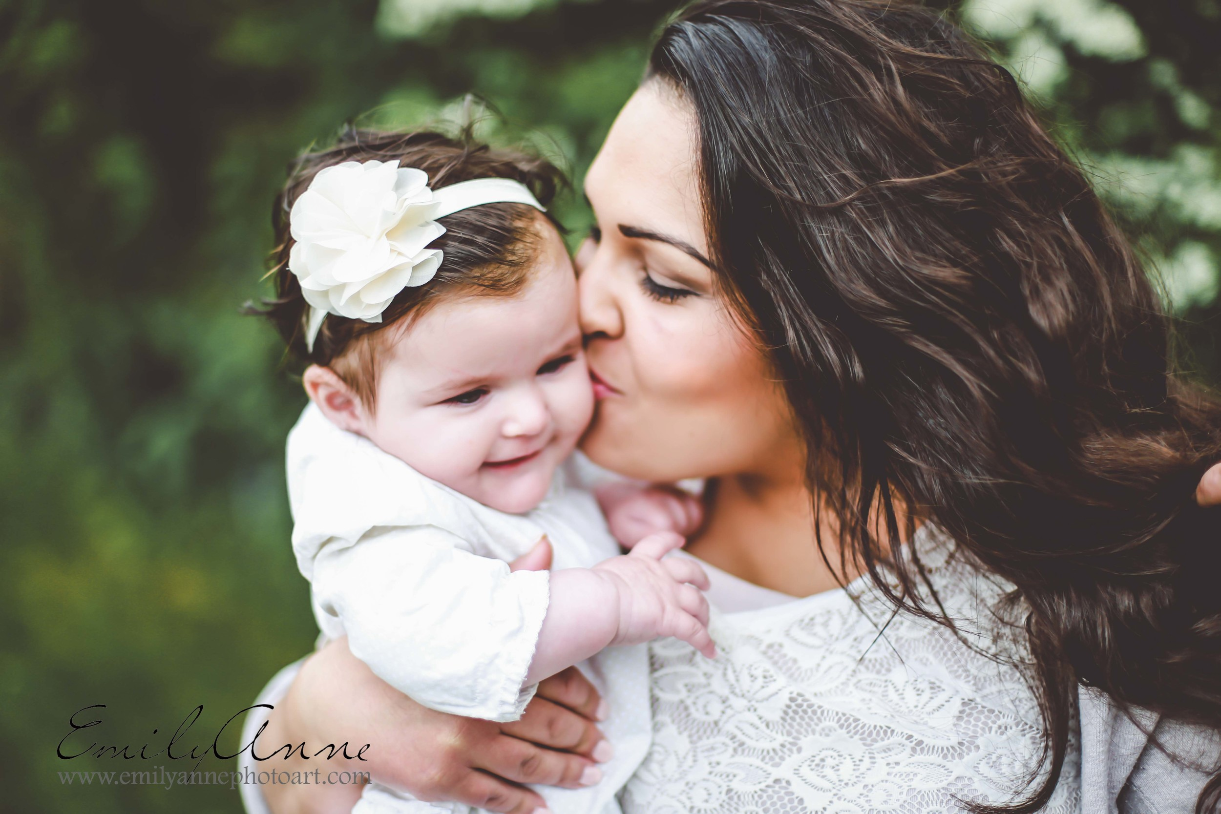 swiss lifestyle child and wedding photographer emily anne photography top nashville family and baby photographer shot in Switzerland