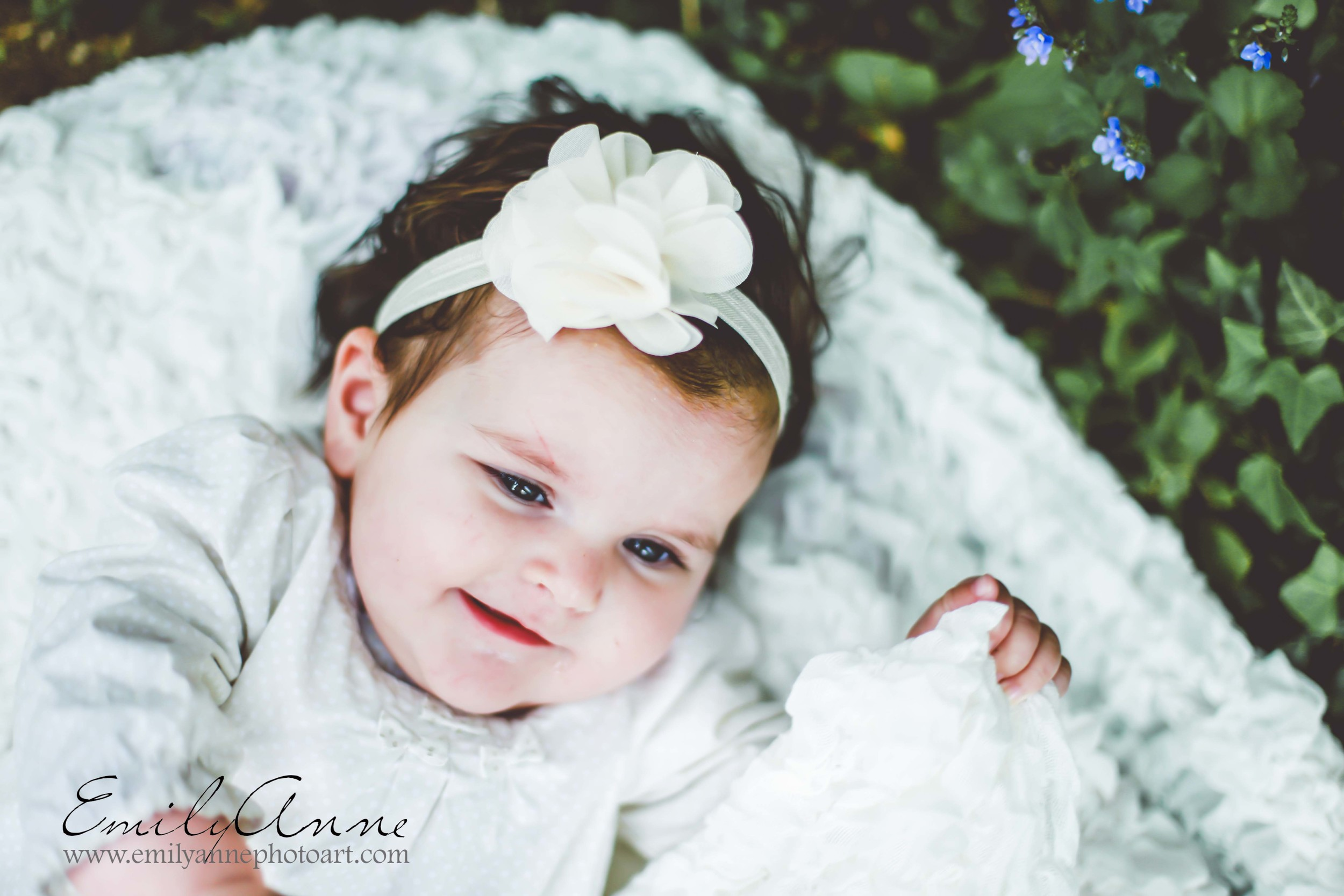 swiss family lifestyle and wedding photographer emily anne photography top nashville family and baby photographer shot in Biel (Bienne) Switzerland
