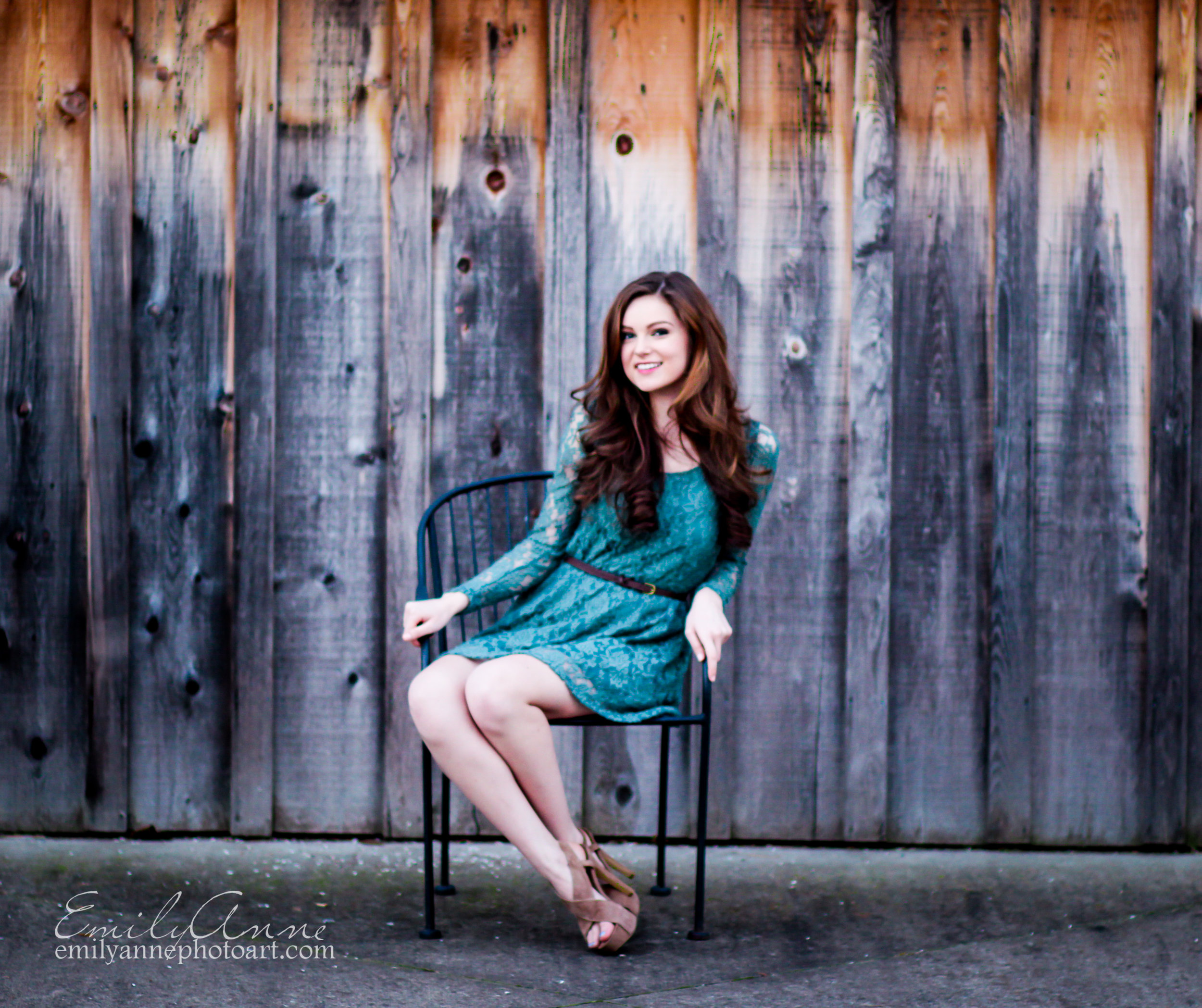 best model photographer in nashville and surrounding areas emily anne photography