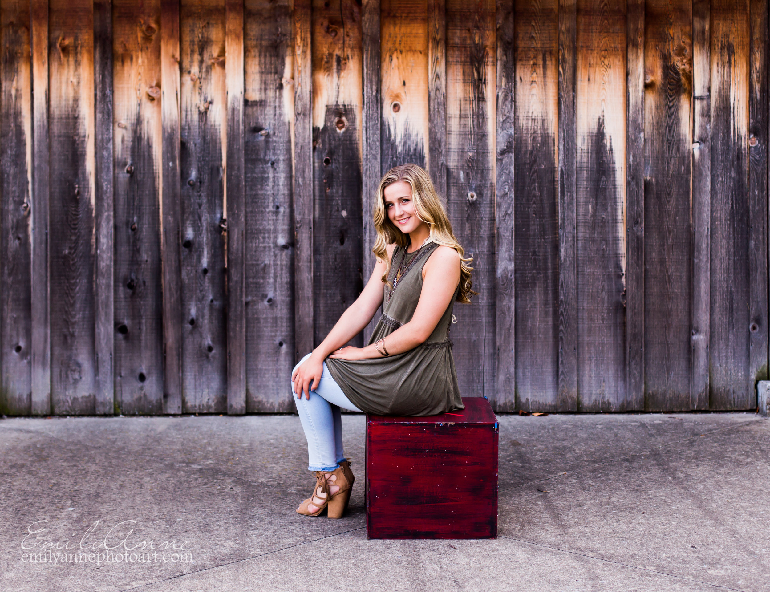 stunning senior portrait photography top senior portrait photographer in nashville tn emily anne photography